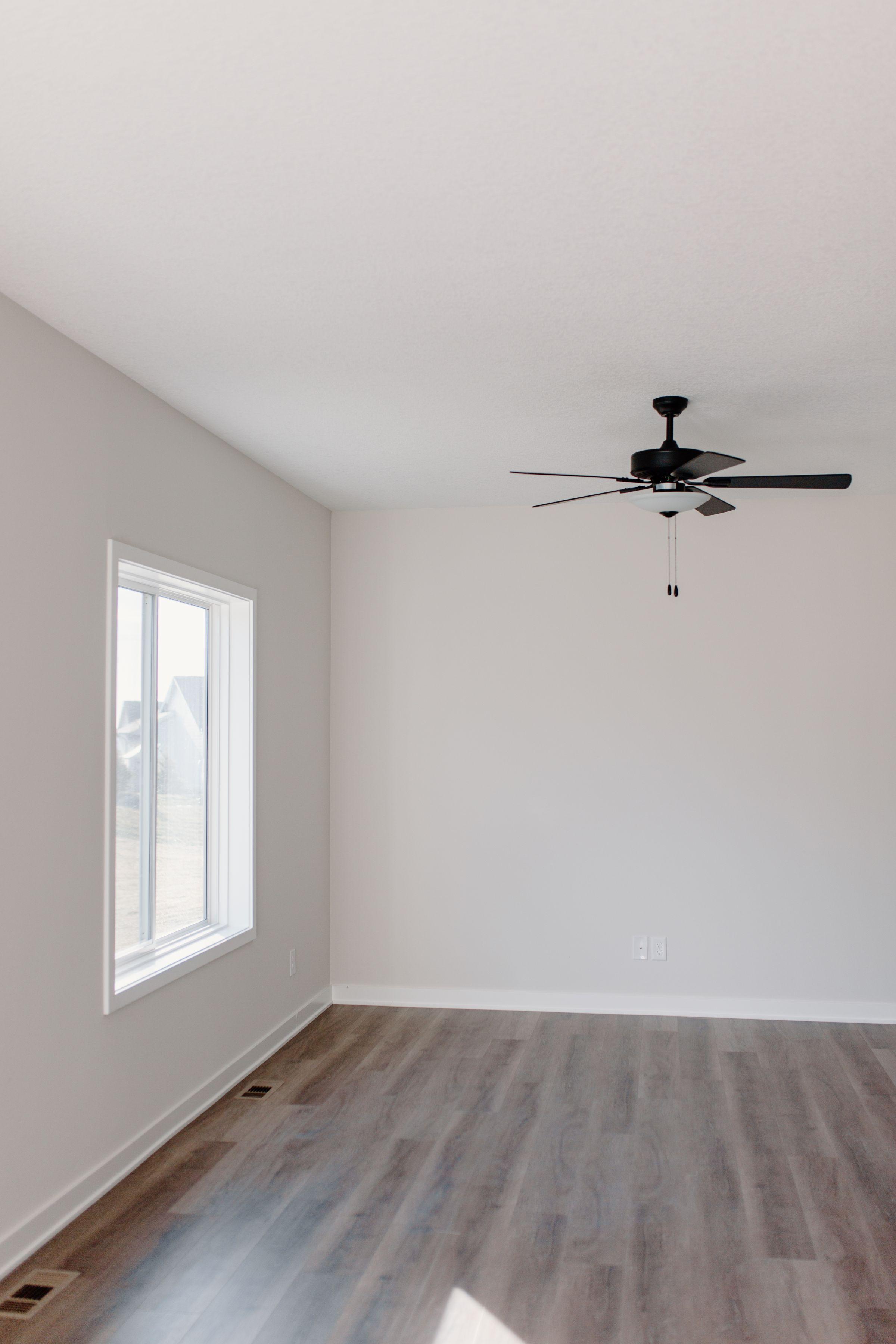 residential-warren-county-iowa-0-acres-listing-number-15140-5-2020-12-28-165259.jpg