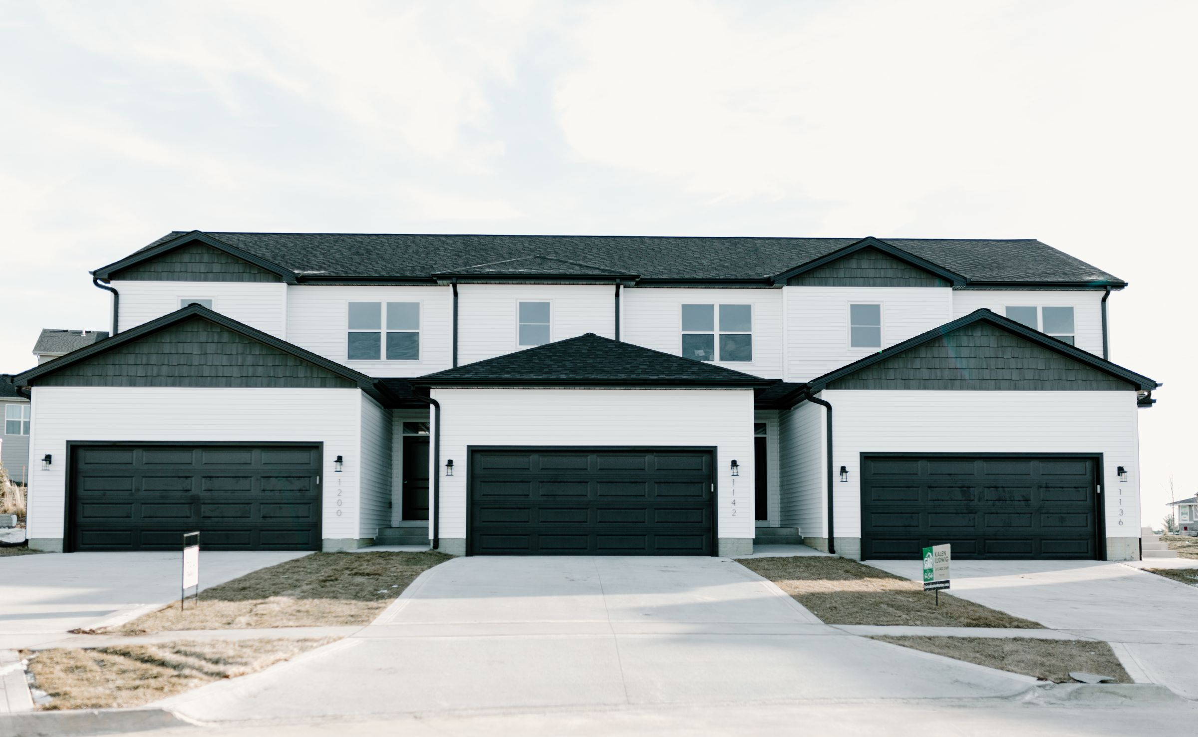 residential-warren-county-iowa-0-acres-listing-number-15140-7-2020-12-28-165304.jpg