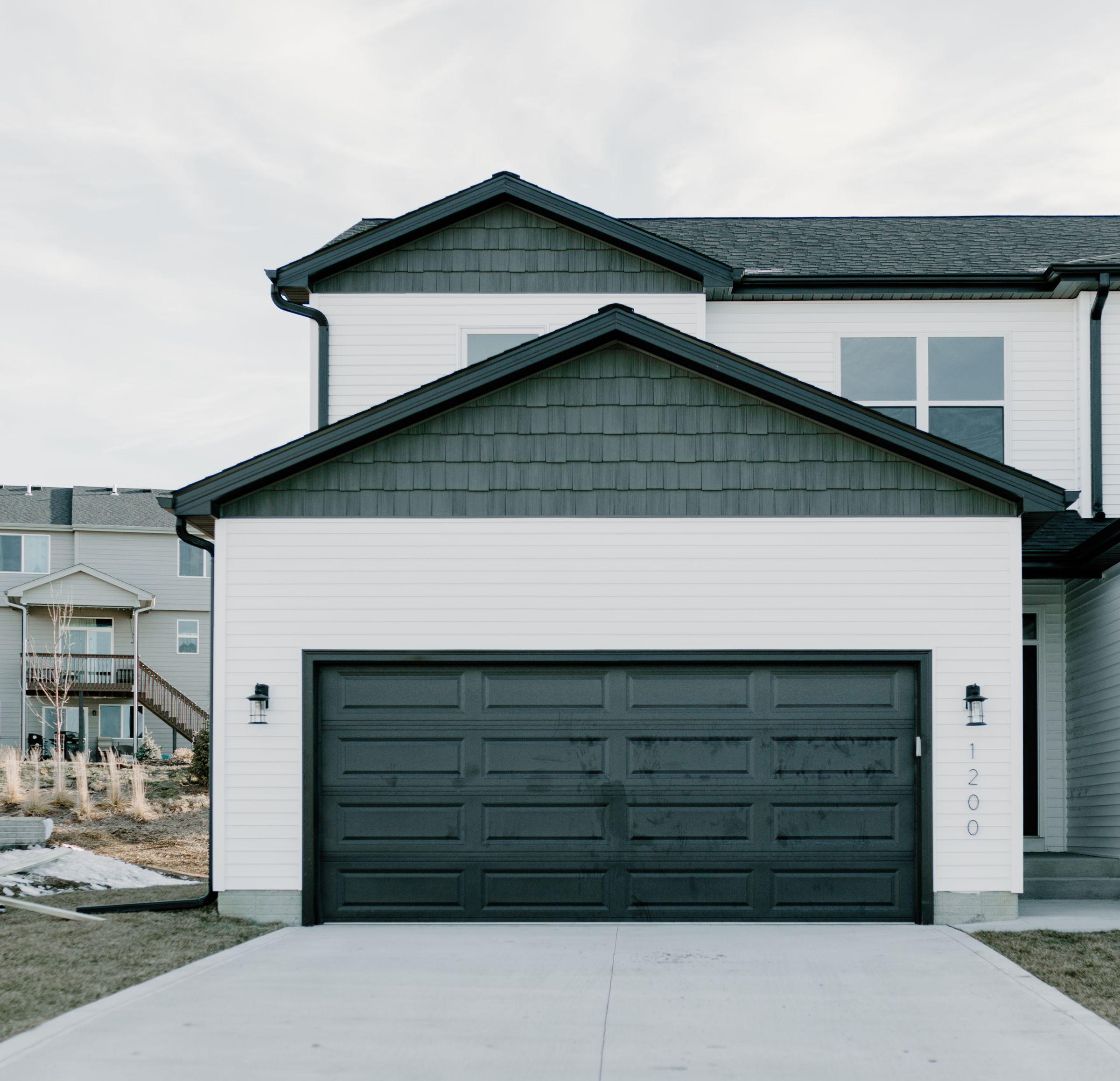 residential-warren-county-iowa-0-acres-listing-number-15140-8-2020-12-28-165306.jpg