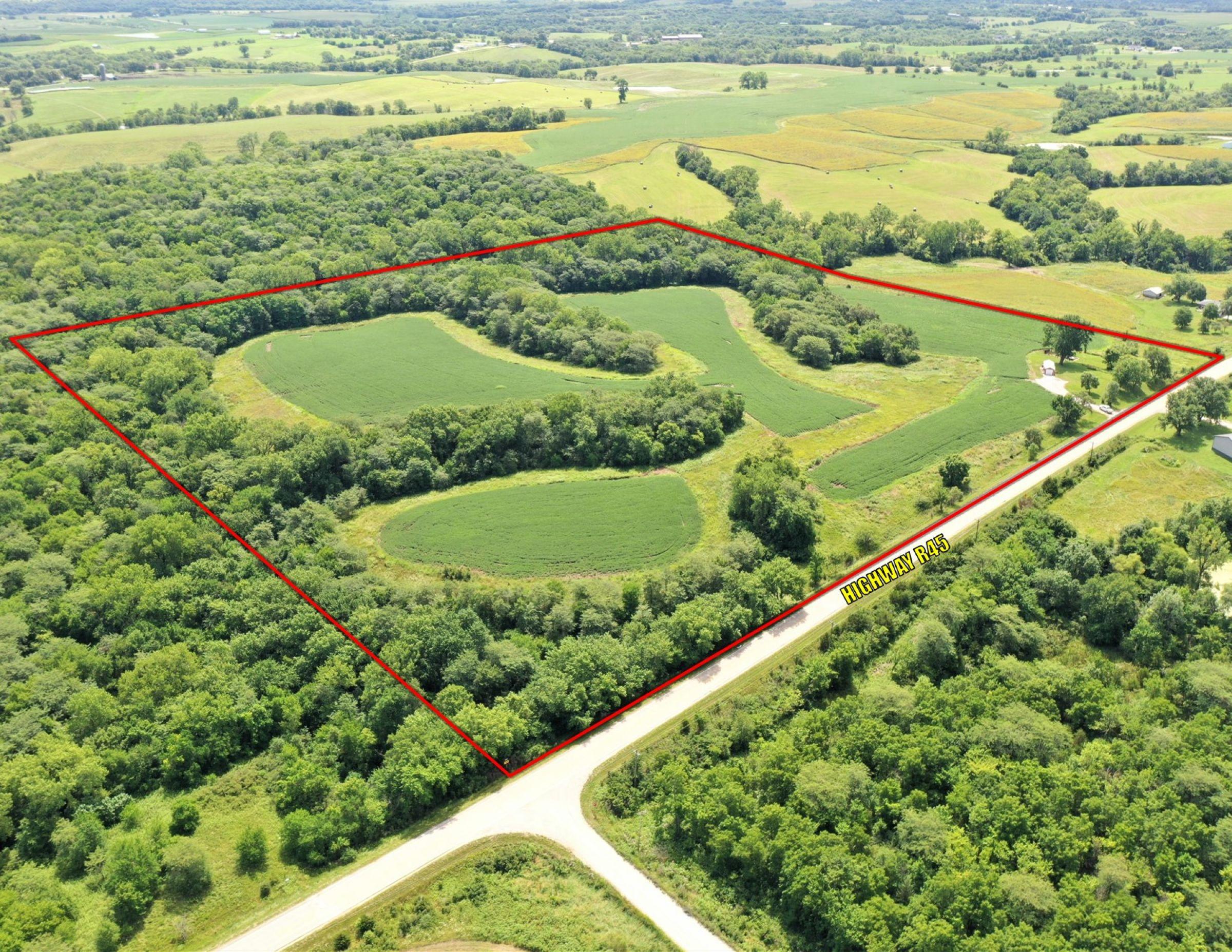 warren-county-iowa-40-acres-listing-number-15145-0-2020-08-28-144222.jpg