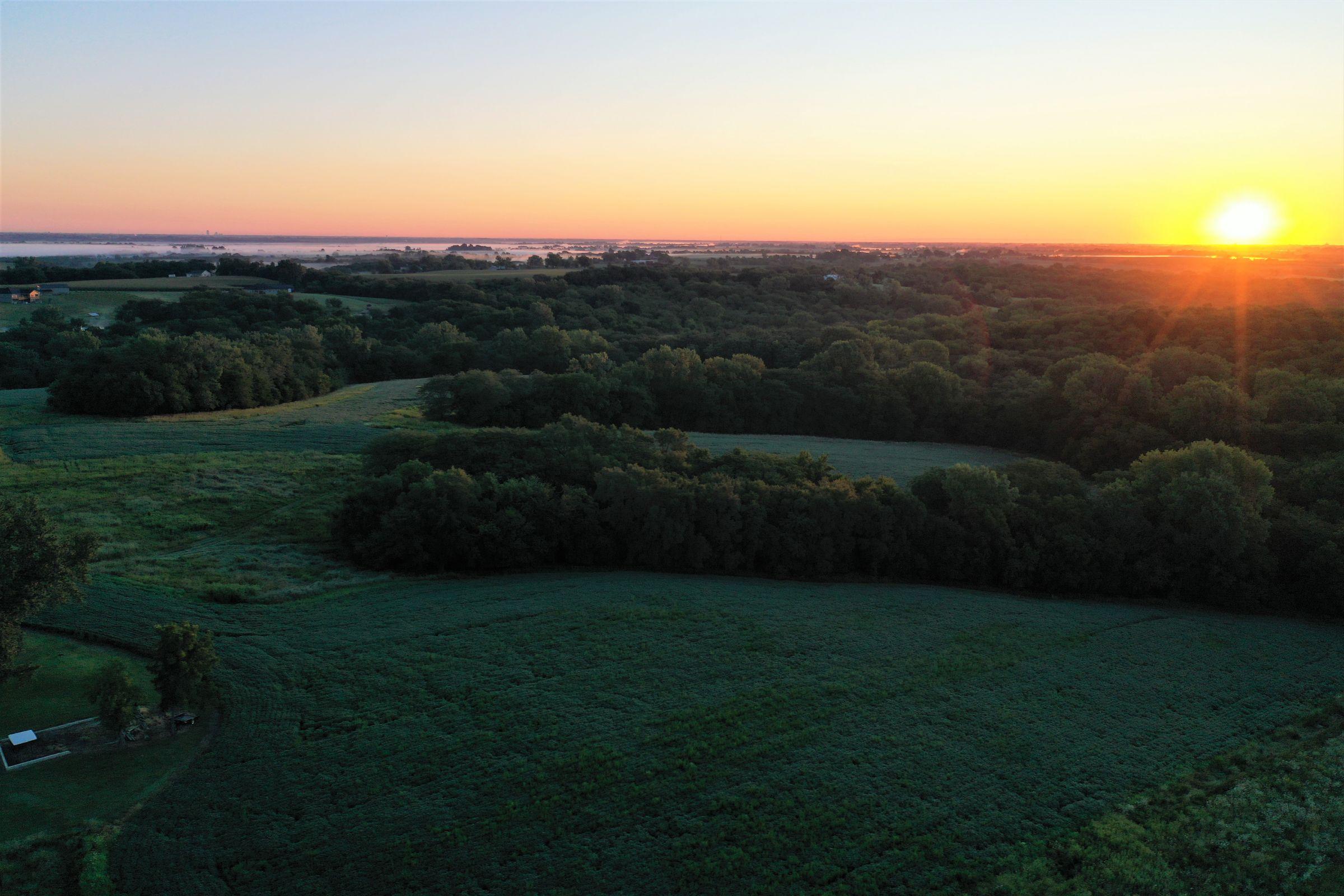 warren-county-iowa-40-acres-listing-number-15145-0-2020-08-28-144253.jpg