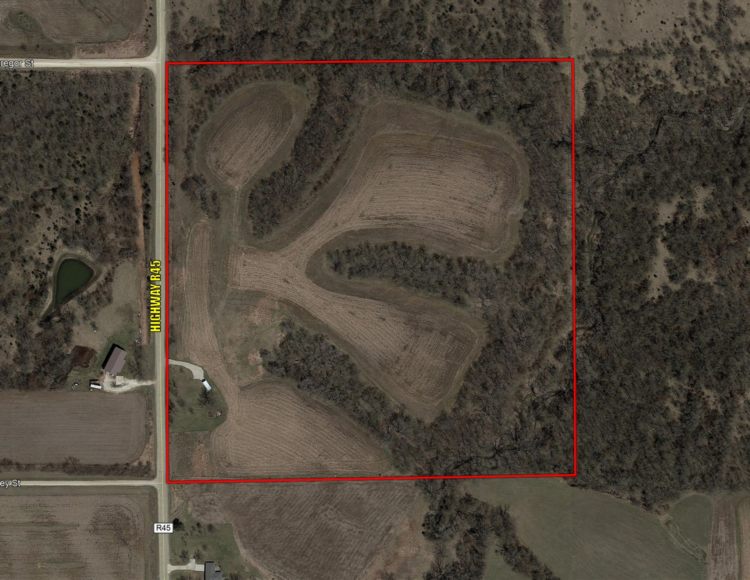 warren-county-iowa-40-acres-listing-number-15145-0-2020-08-28-144324.jpg