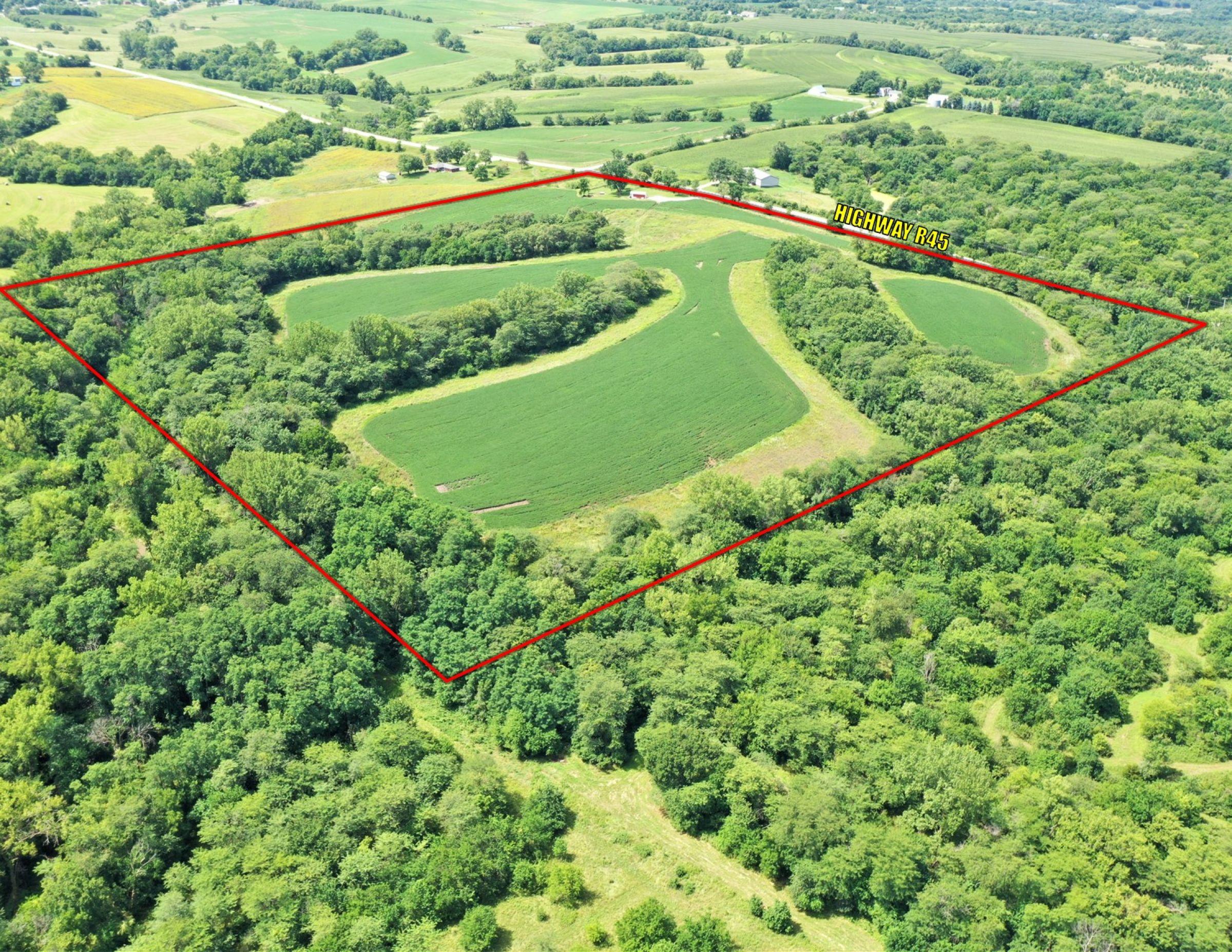 warren-county-iowa-40-acres-listing-number-15145-1-2020-08-28-144222.jpg