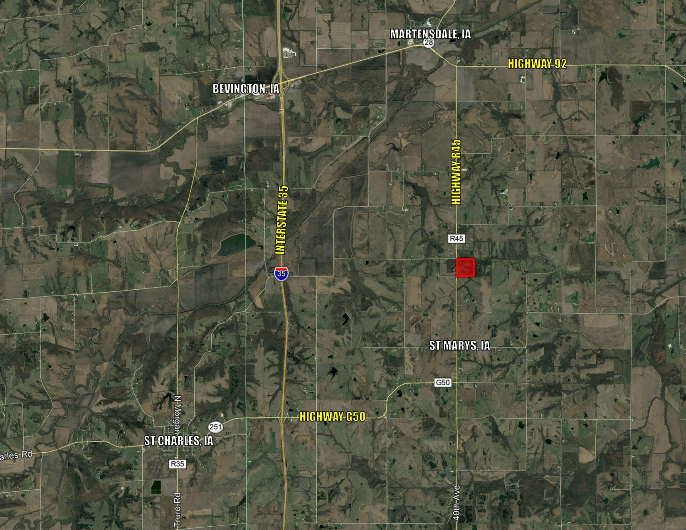 warren-county-iowa-40-acres-listing-number-15145-1-2020-08-28-144326.jpg
