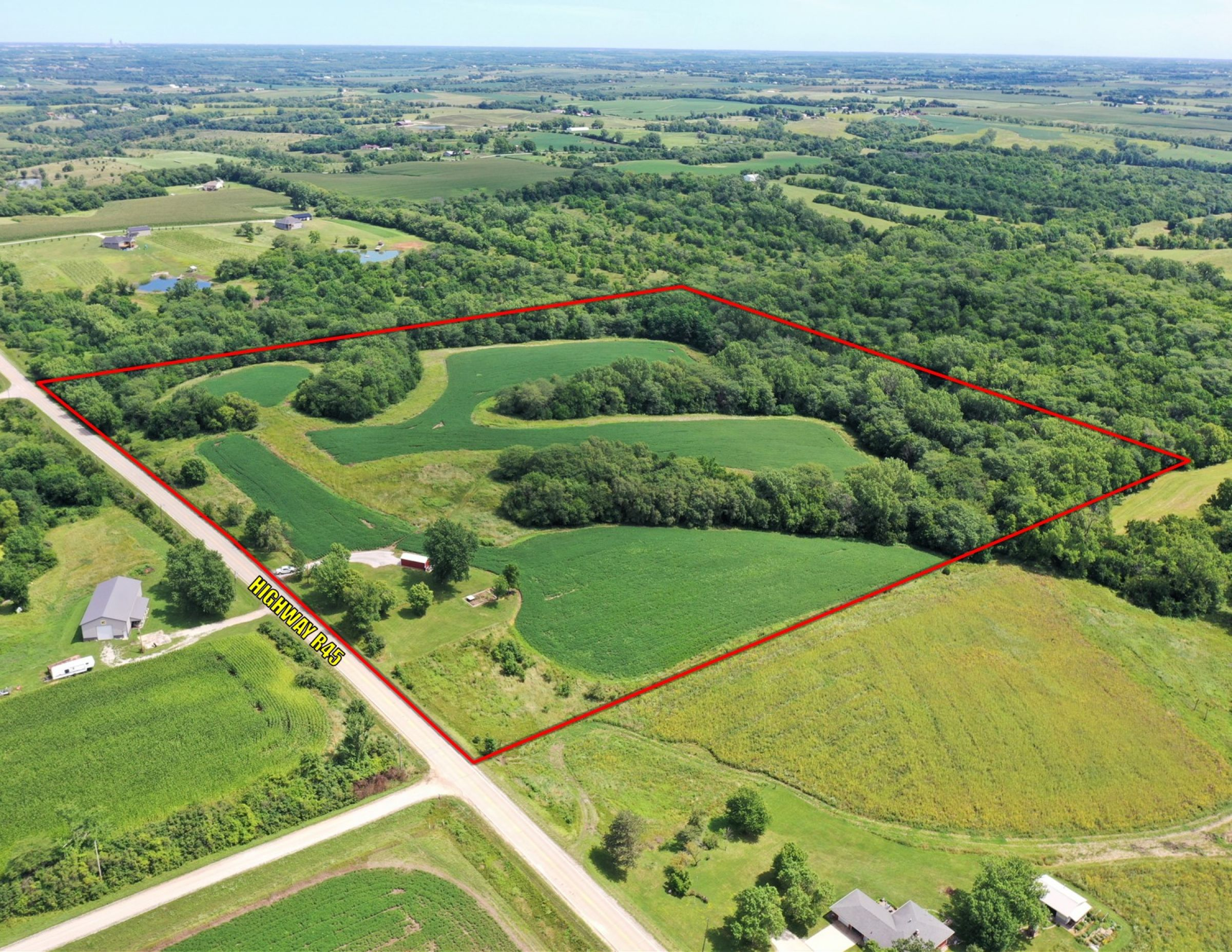 warren-county-iowa-40-acres-listing-number-15145-2-2020-08-28-144223.jpg