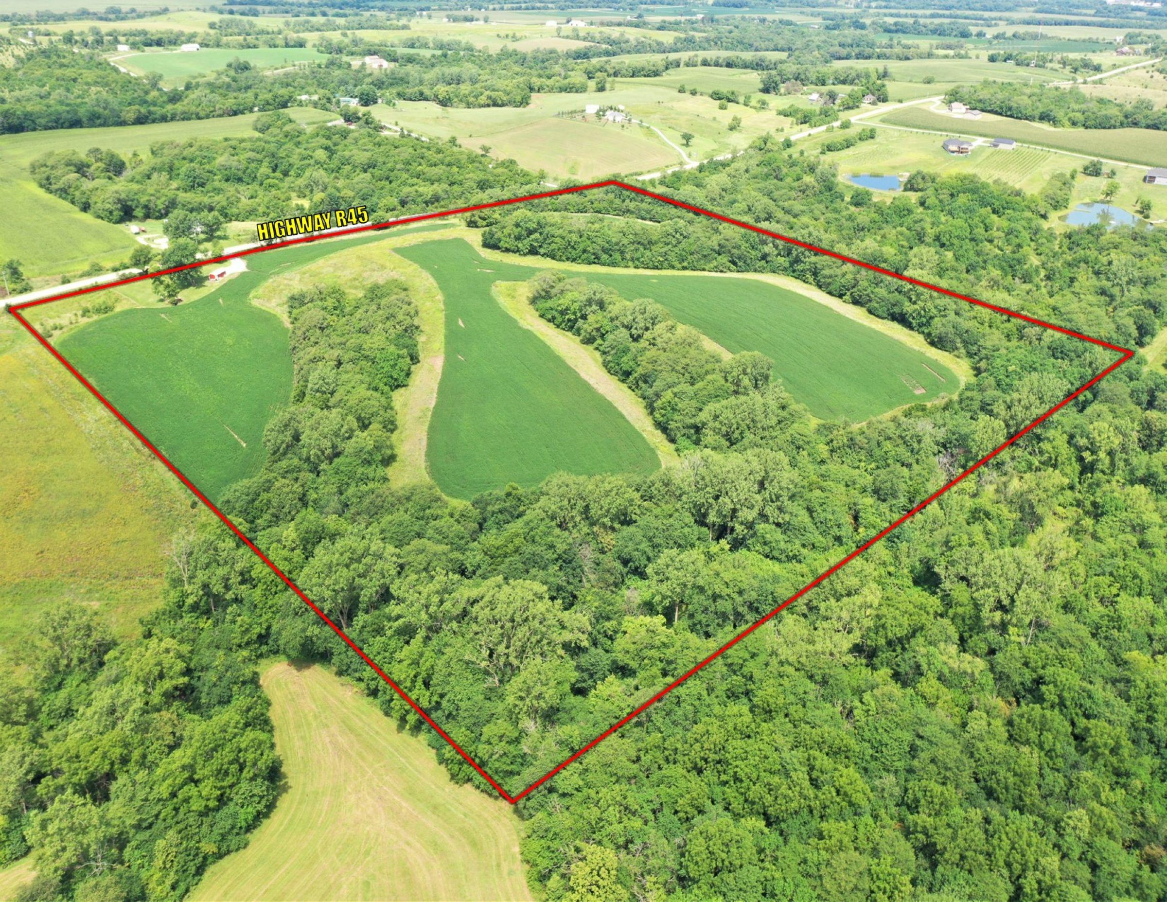 warren-county-iowa-40-acres-listing-number-15145-3-2020-08-28-144223.jpg