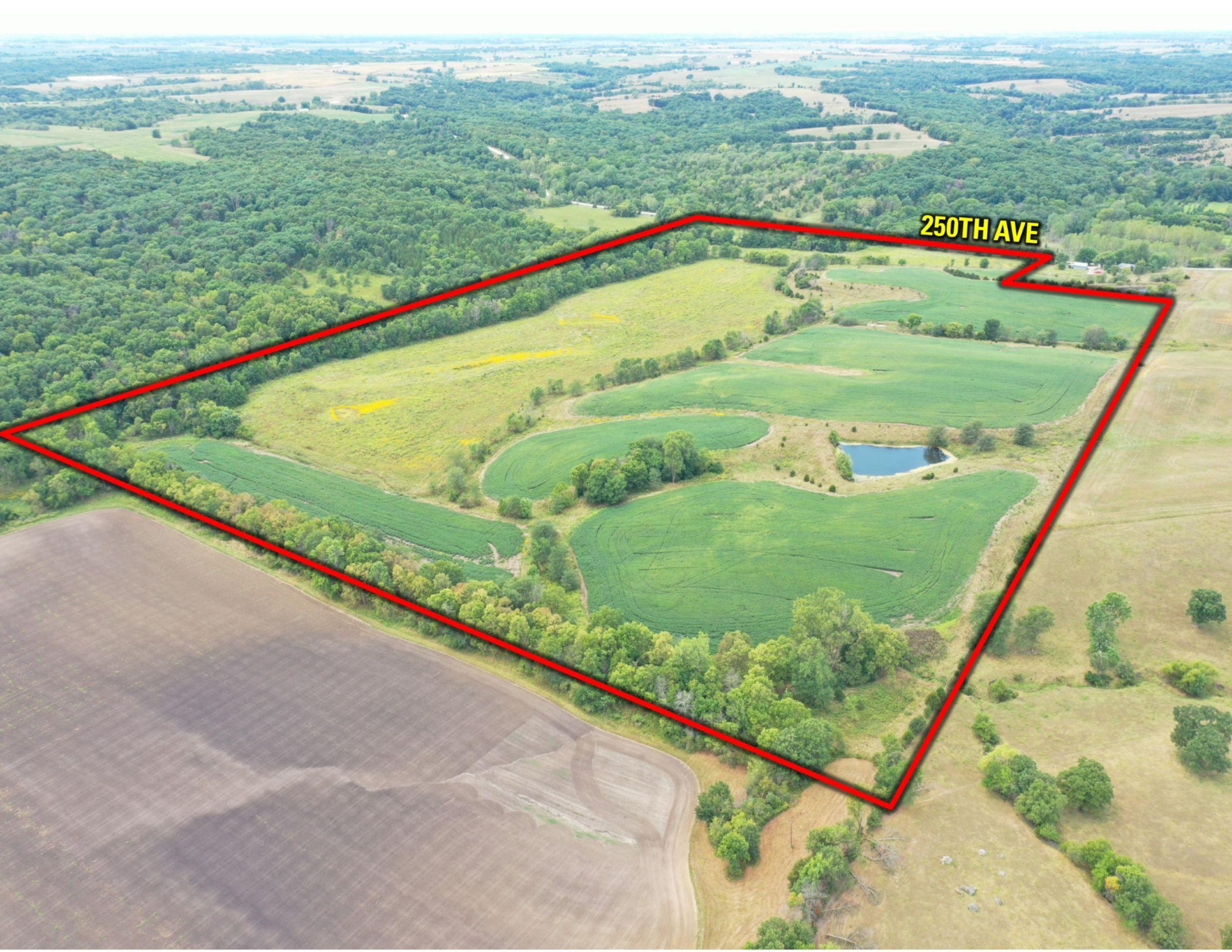 land-clarke-county-iowa-86-acres-listing-number-15147-0-2020-09-02-143035.jpg