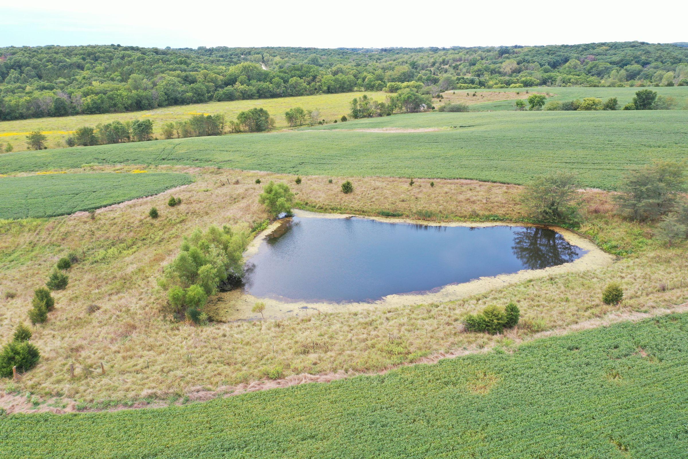 land-clarke-county-iowa-86-acres-listing-number-15147-0-2020-09-02-143145.jpg