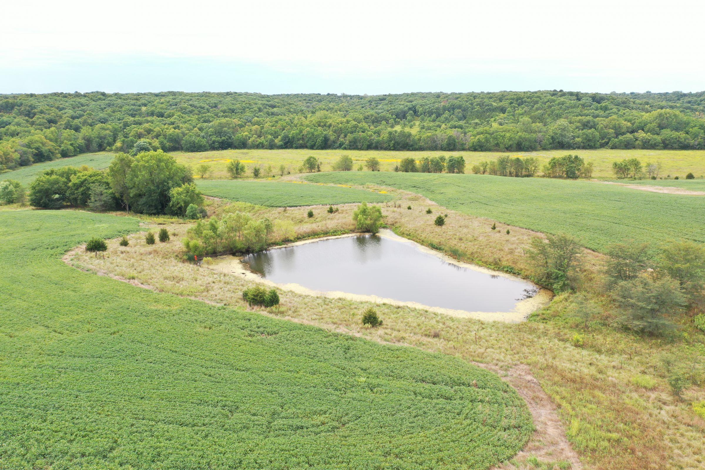 land-clarke-county-iowa-86-acres-listing-number-15147-0-2020-09-02-143452.jpg