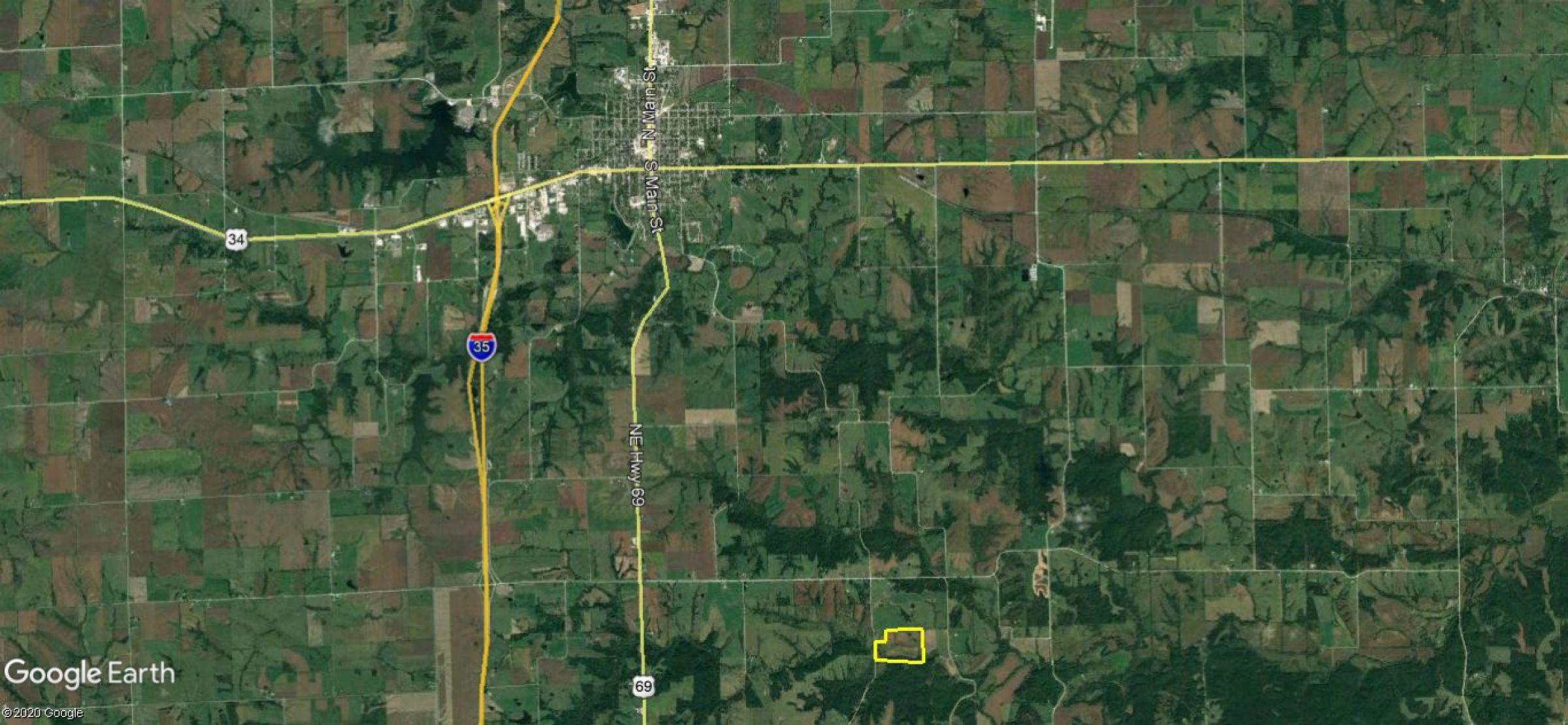 land-clarke-county-iowa-86-acres-listing-number-15147-1-2020-08-28-194147.jpg