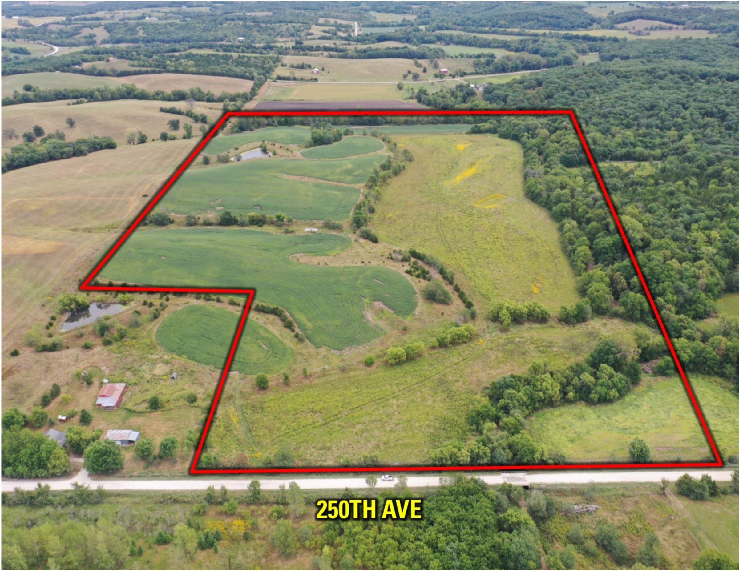 land-clarke-county-iowa-86-acres-listing-number-15147-1-2020-09-02-143036.jpg
