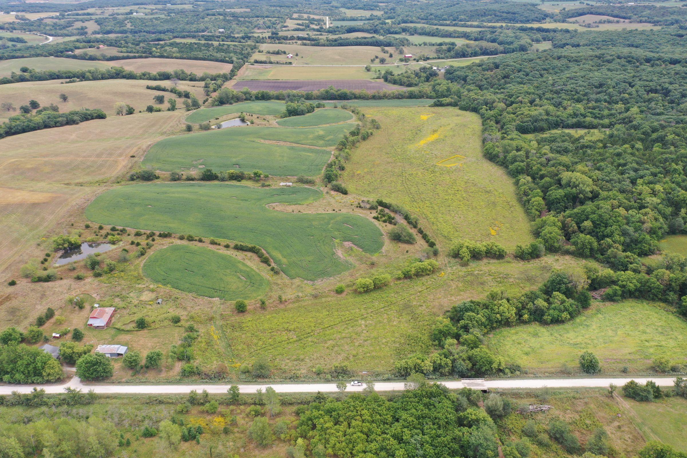 land-clarke-county-iowa-86-acres-listing-number-15147-1-2020-09-02-143148.jpg