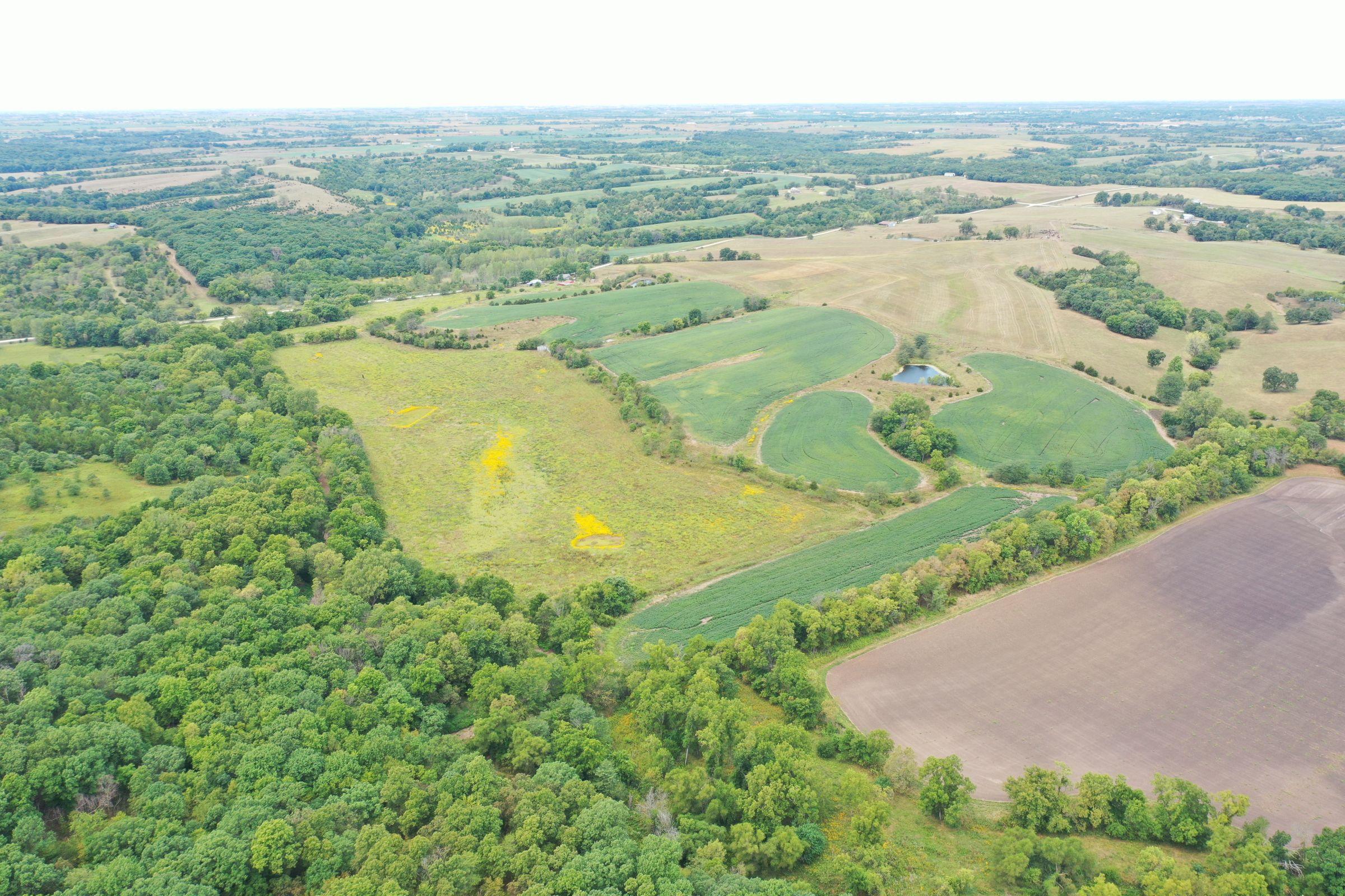 land-clarke-county-iowa-86-acres-listing-number-15147-1-2020-09-02-143455.jpg