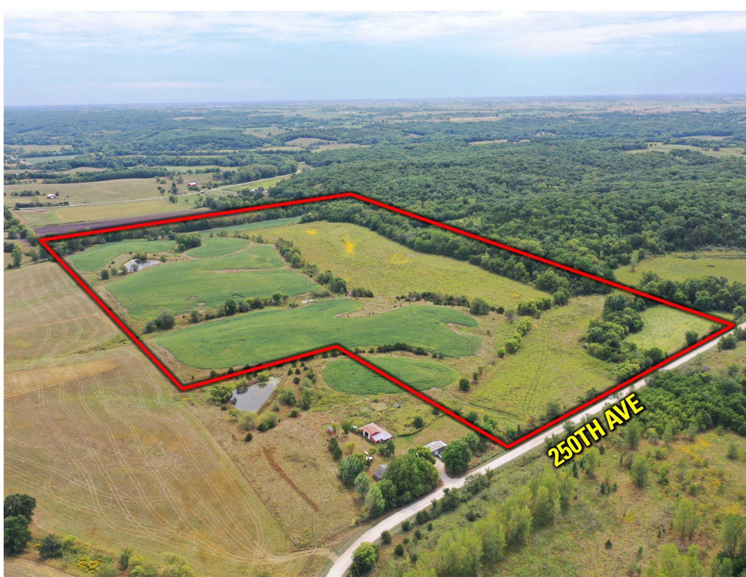 land-clarke-county-iowa-86-acres-listing-number-15147-2-2020-09-02-143037.jpg