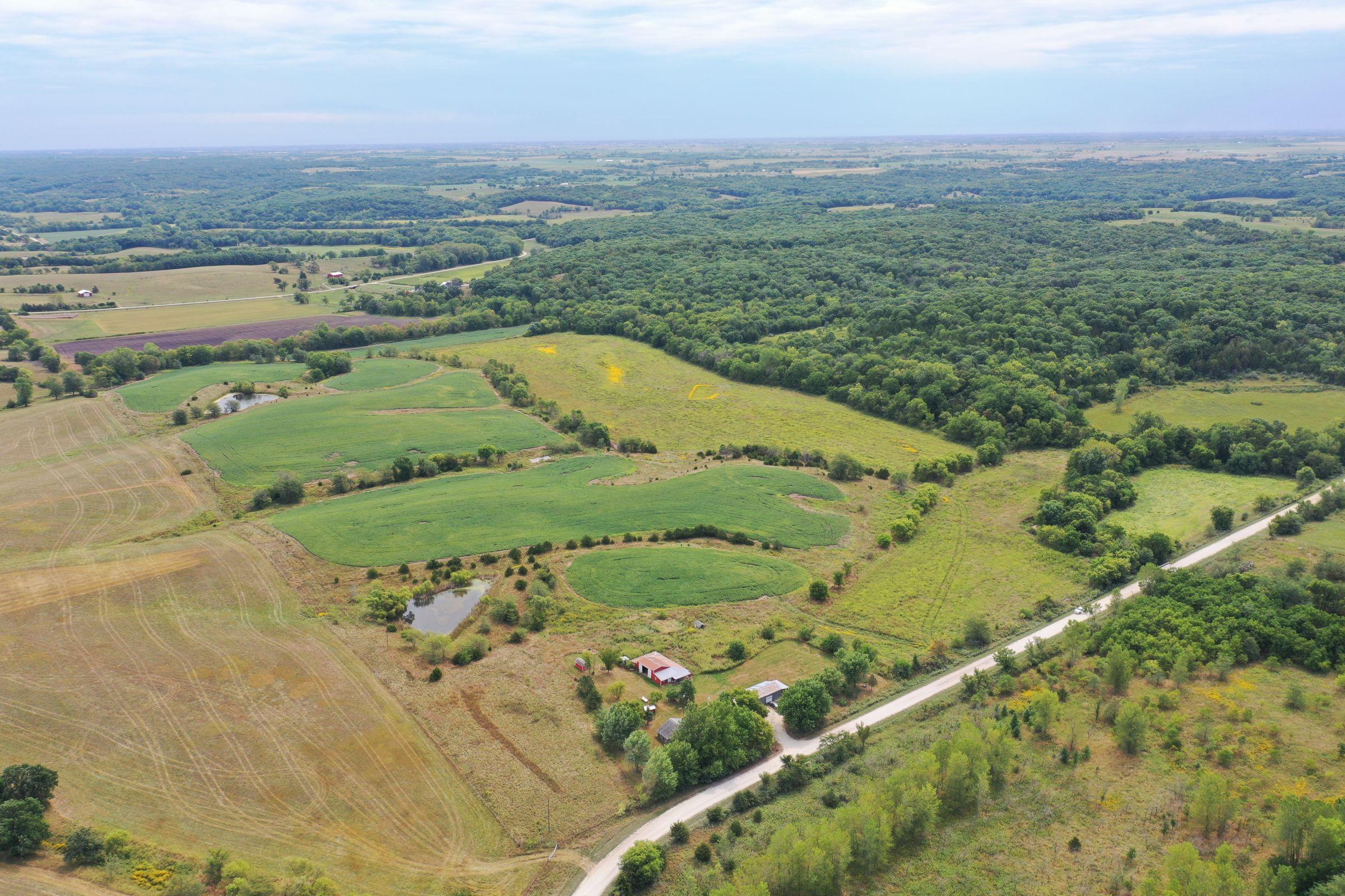 land-clarke-county-iowa-86-acres-listing-number-15147-2-2020-09-02-143256.jpg