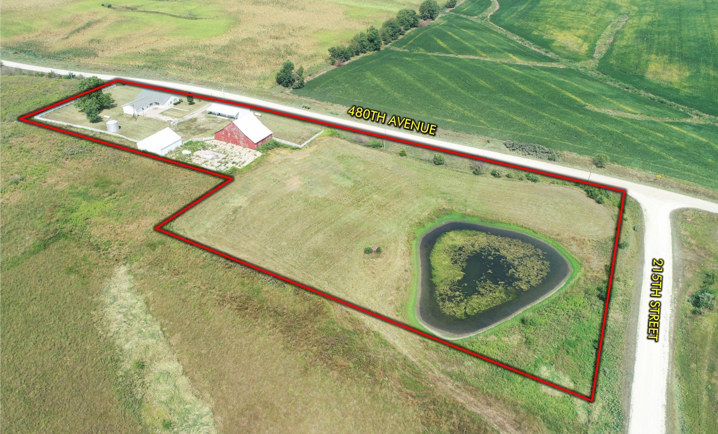 residential-land-poweshiek-county-iowa-5-acres-listing-number-15149-0-2020-08-28-195803.jpg