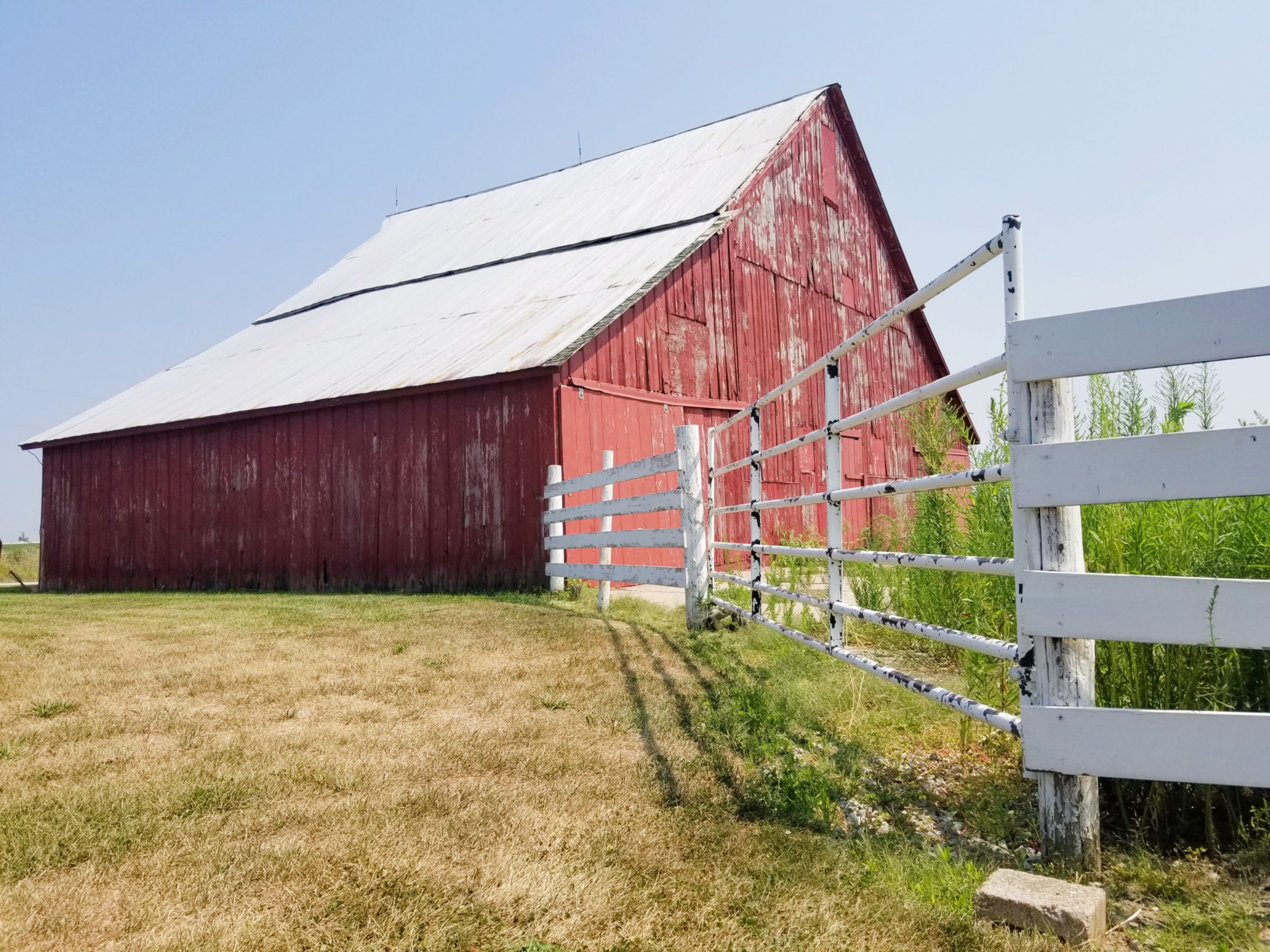 residential-land-poweshiek-county-iowa-5-acres-listing-number-15149-0-2020-08-28-200837.jpg
