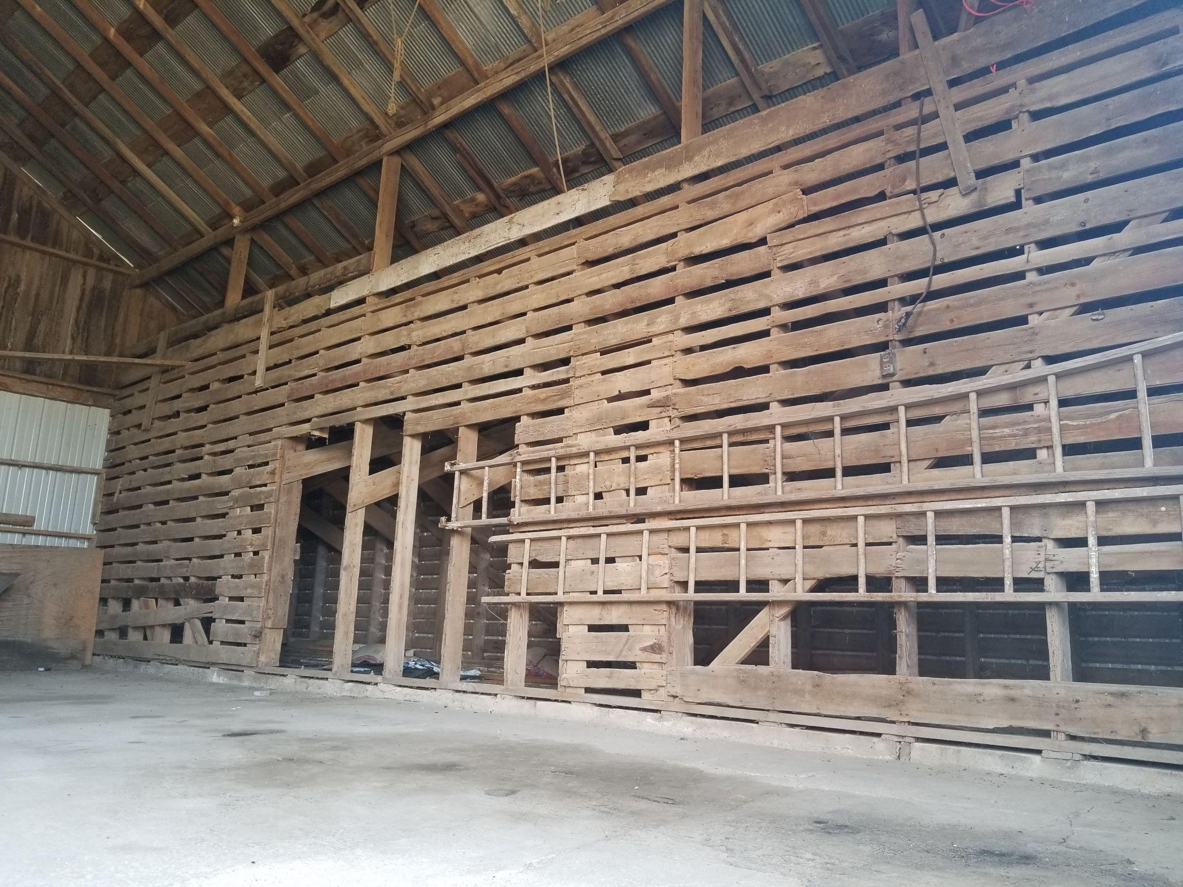 residential-land-poweshiek-county-iowa-5-acres-listing-number-15149-0-2020-08-28-203459.jpg