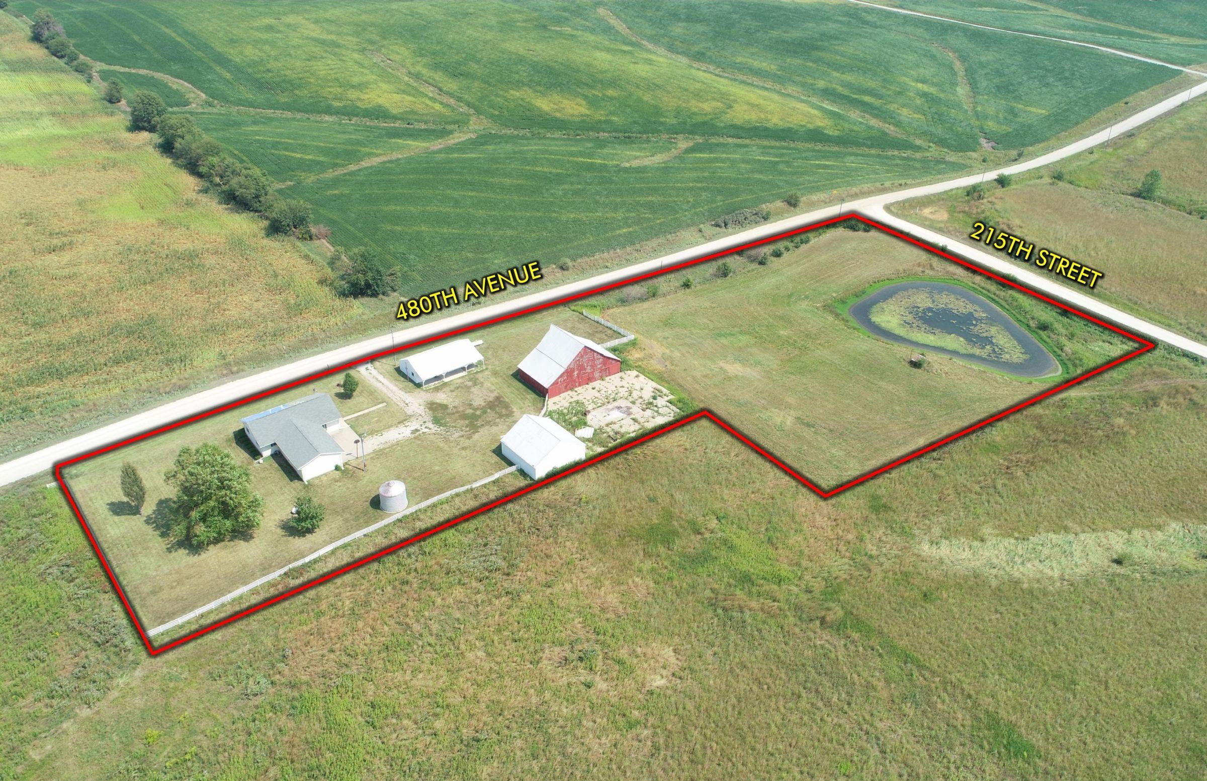 residential-land-poweshiek-county-iowa-5-acres-listing-number-15149-1-2020-08-28-195804.jpg