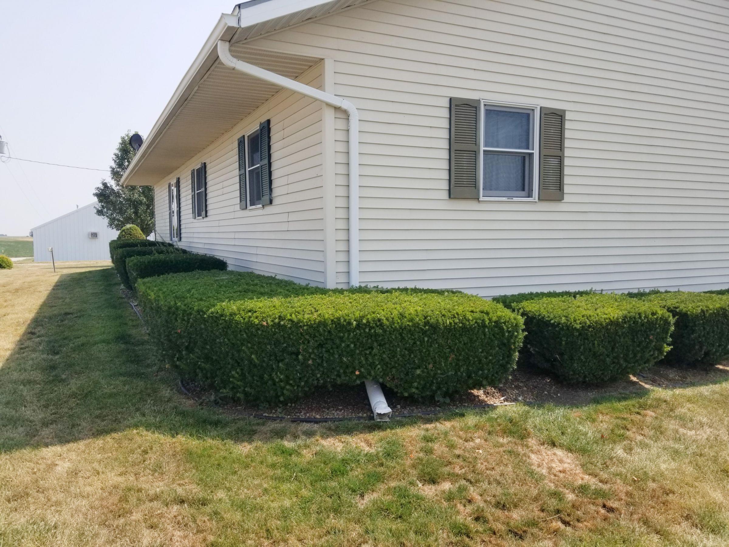 residential-land-poweshiek-county-iowa-5-acres-listing-number-15149-11-2020-08-28-201009.jpg