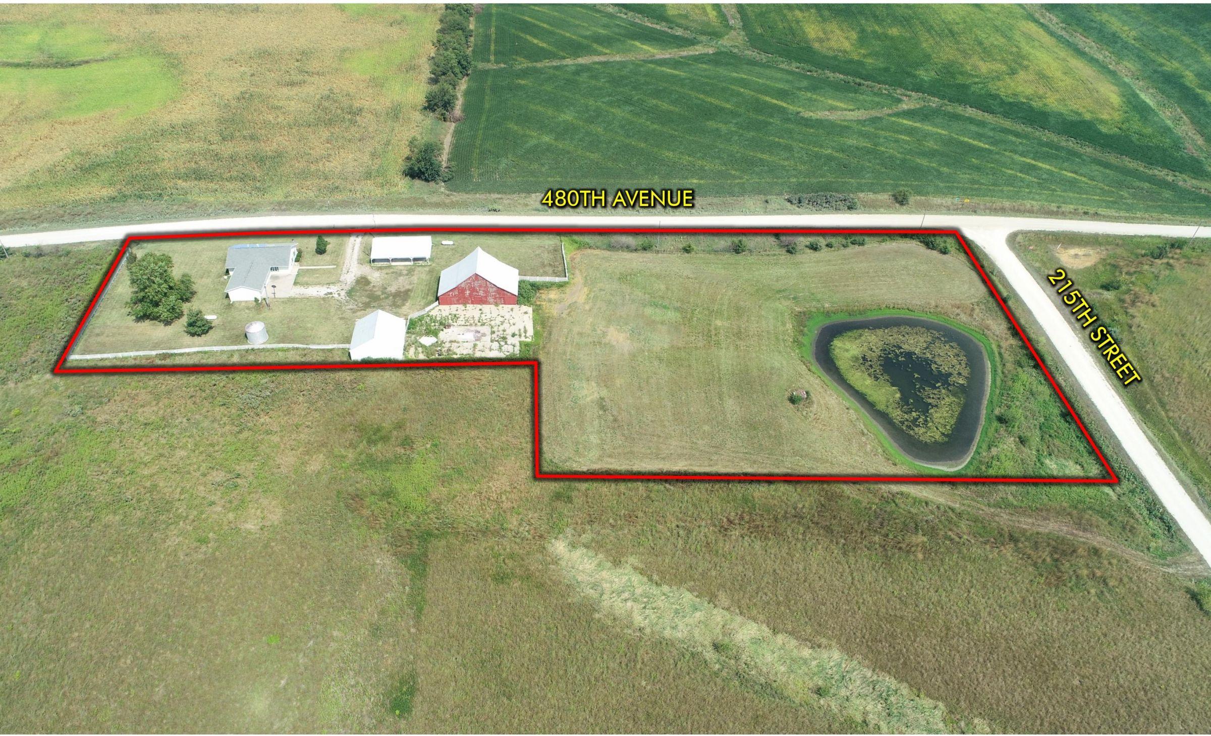 residential-land-poweshiek-county-iowa-5-acres-listing-number-15149-2-2020-08-28-195805.jpg