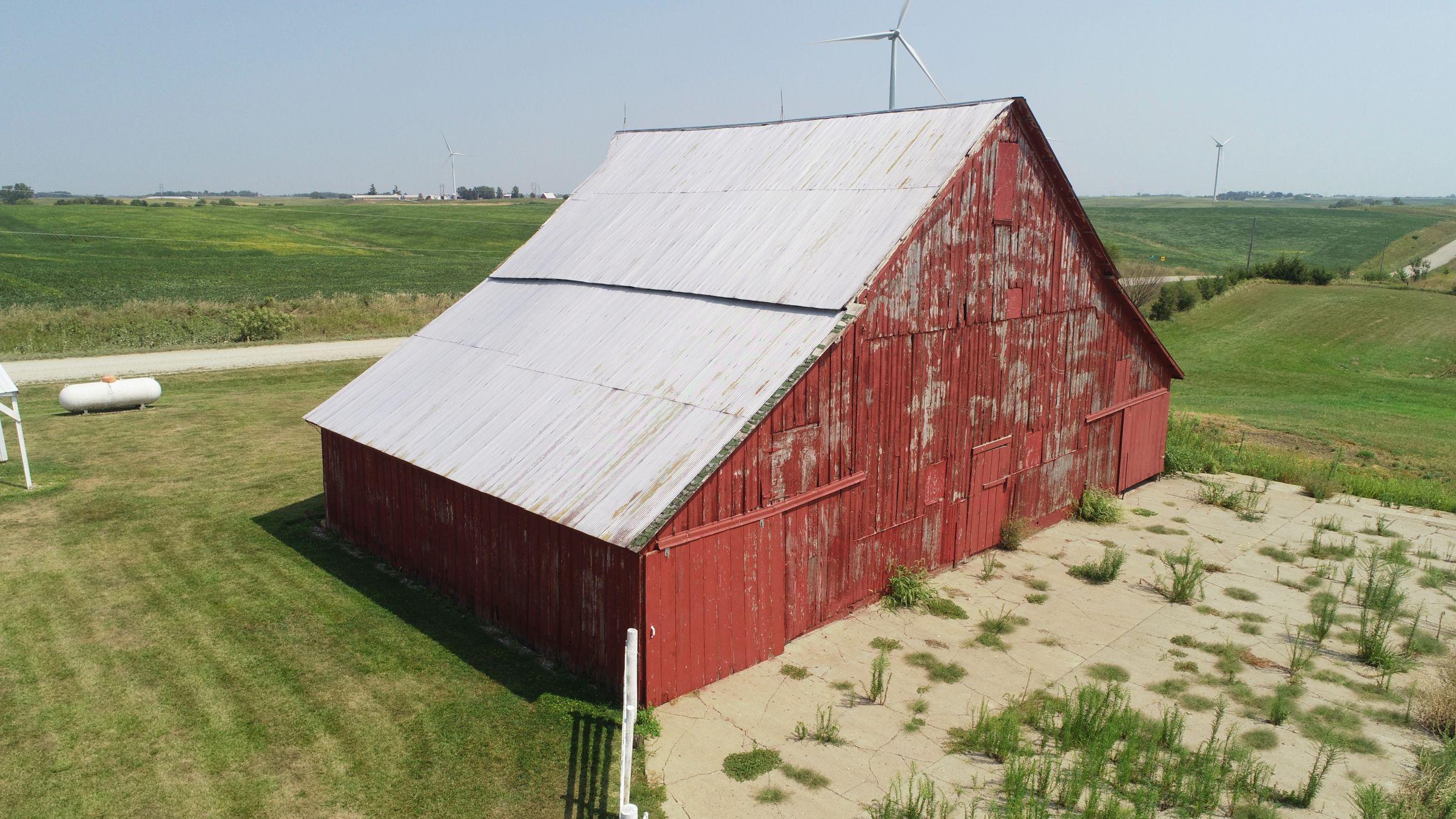 residential-land-poweshiek-county-iowa-5-acres-listing-number-15149-2-2020-08-28-201121.jpg