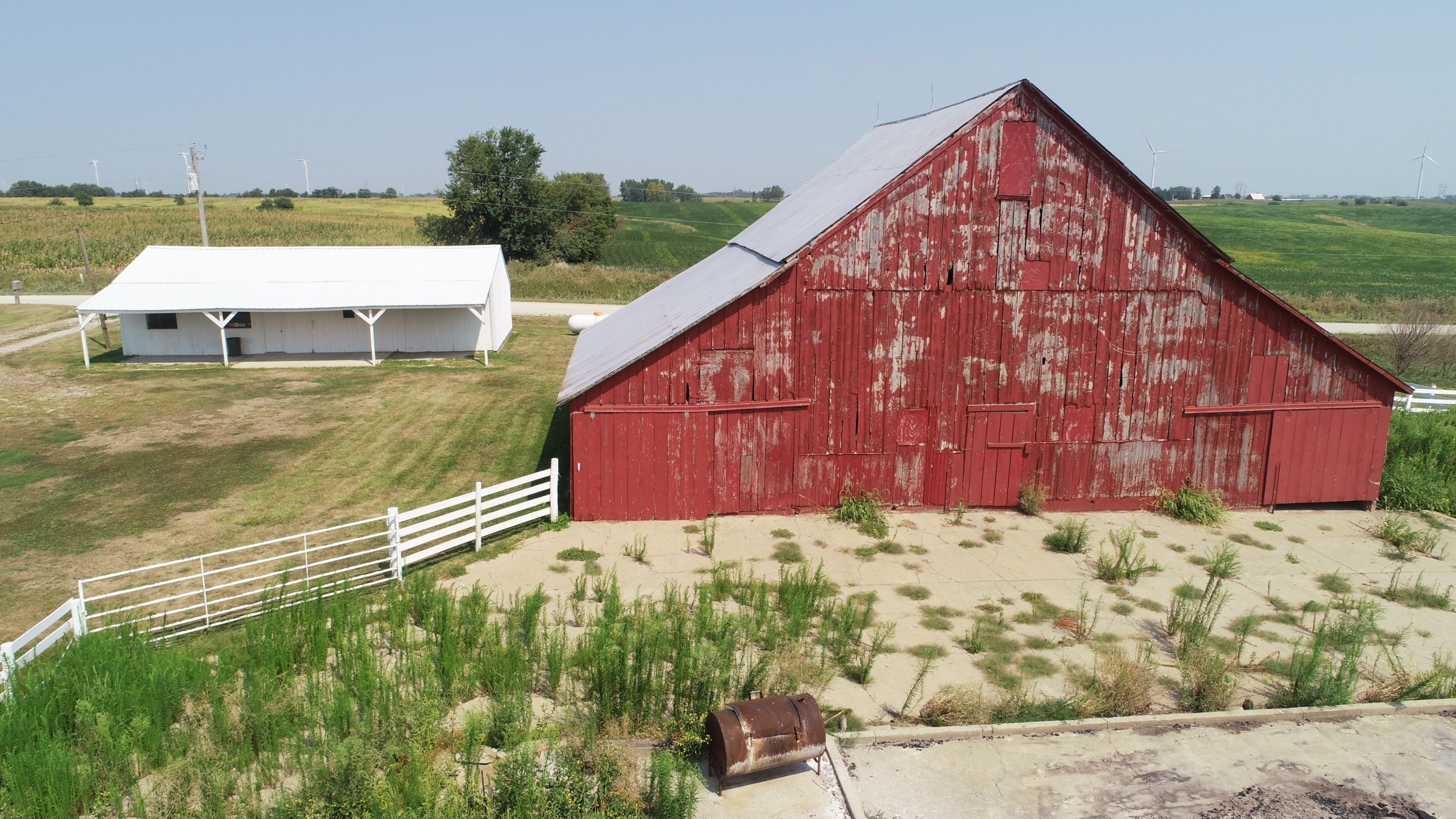 residential-land-poweshiek-county-iowa-5-acres-listing-number-15149-3-2020-08-28-201122.jpg