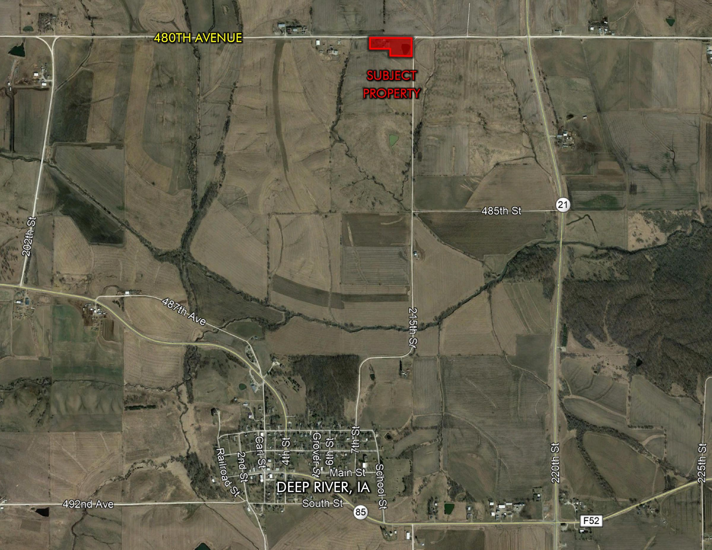 residential-land-poweshiek-county-iowa-5-acres-listing-number-15149-4-2020-08-28-195807.jpg