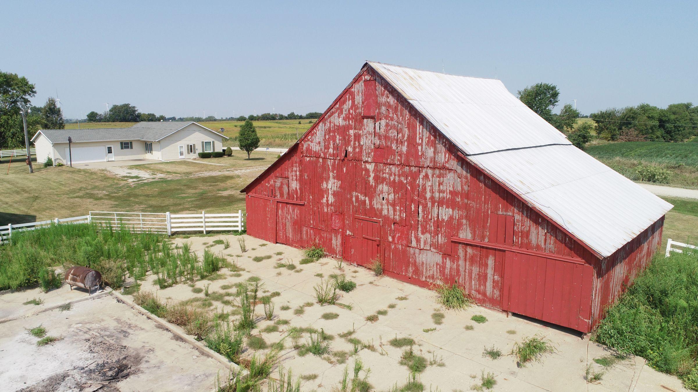 residential-land-poweshiek-county-iowa-5-acres-listing-number-15149-4-2020-08-28-201124.jpg