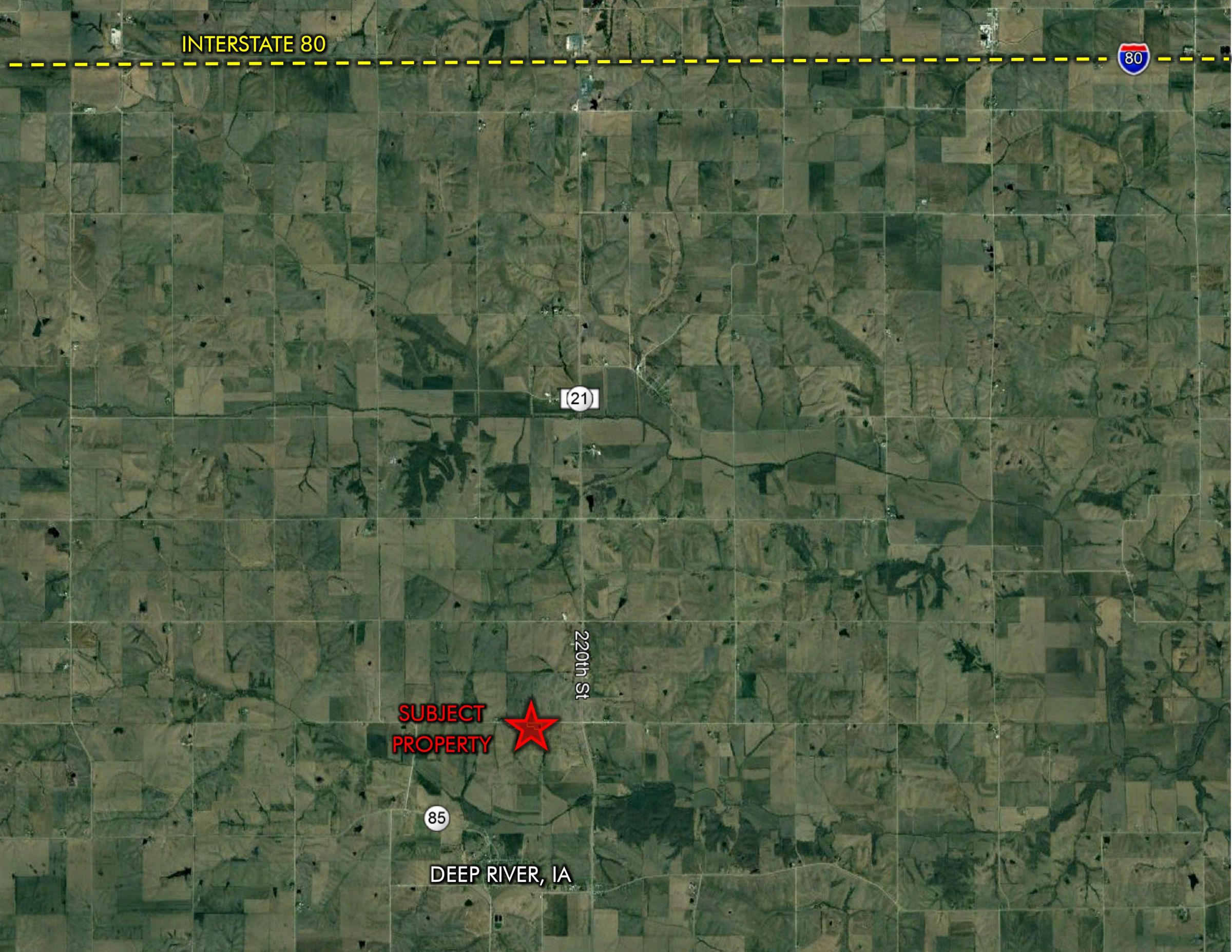residential-land-poweshiek-county-iowa-5-acres-listing-number-15149-5-2020-08-28-195808.jpg