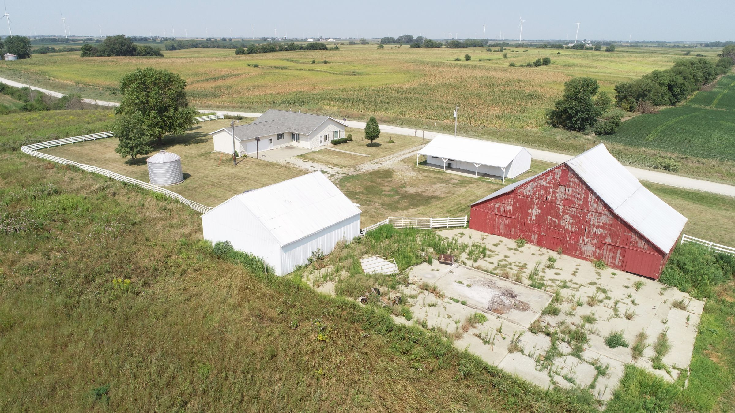 residential-land-poweshiek-county-iowa-5-acres-listing-number-15149-6-2020-08-28-201127.jpg