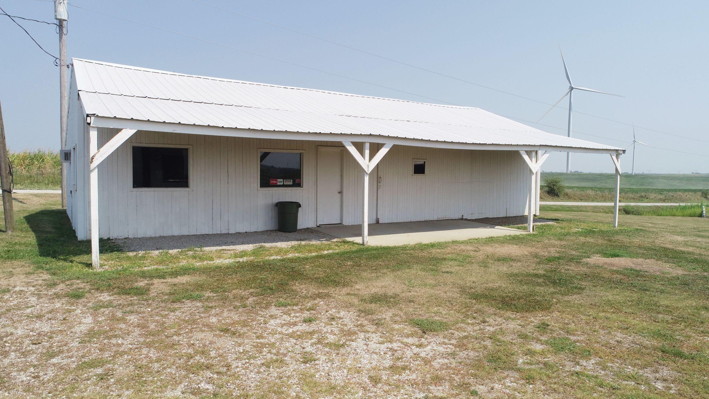 residential-land-poweshiek-county-iowa-5-acres-listing-number-15149-8-2020-08-28-201130.jpg
