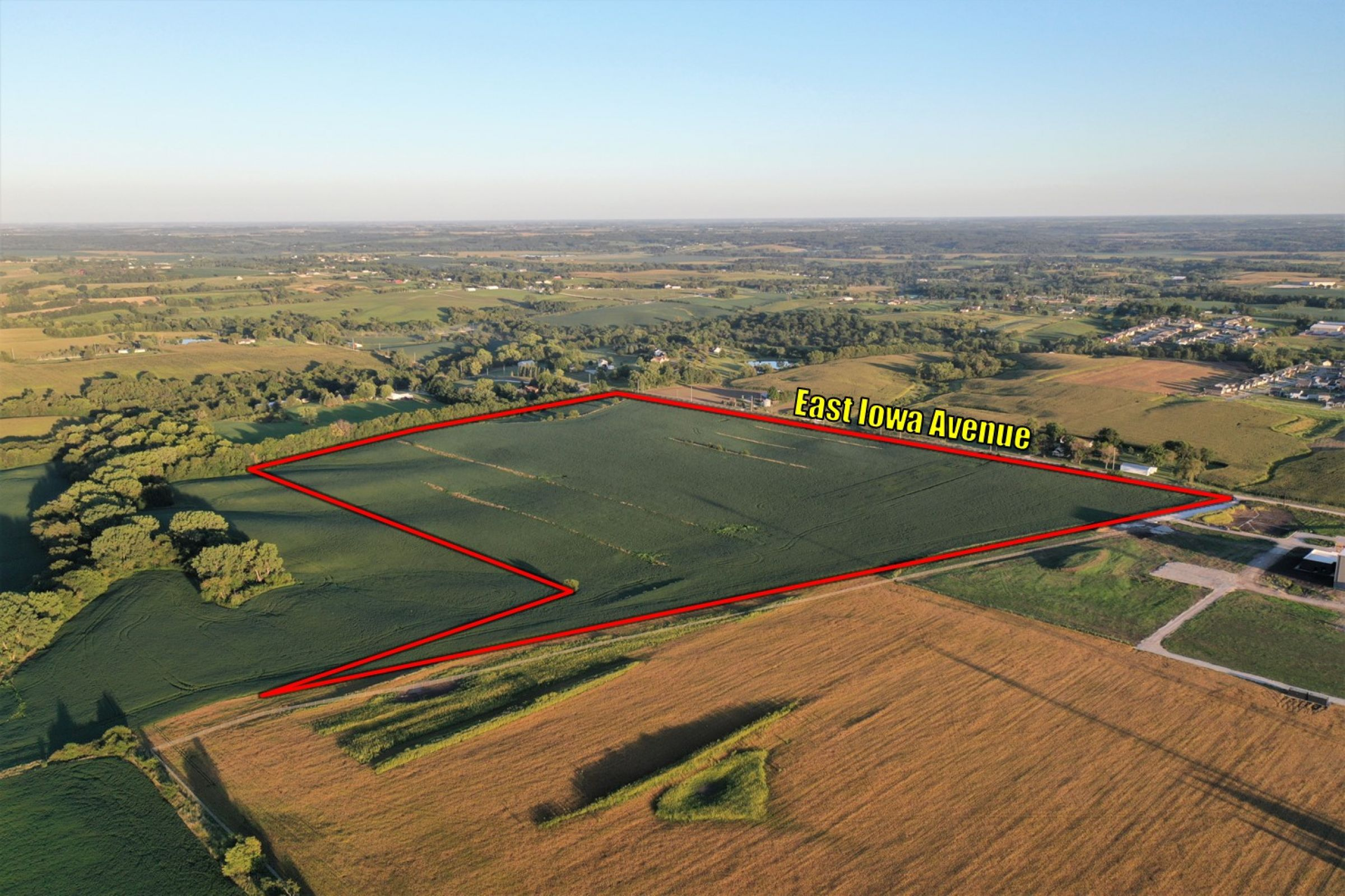 development-land-commercial-warren-county-iowa-50-acres-listing-number-15150-0-2020-08-31-121600.jpg