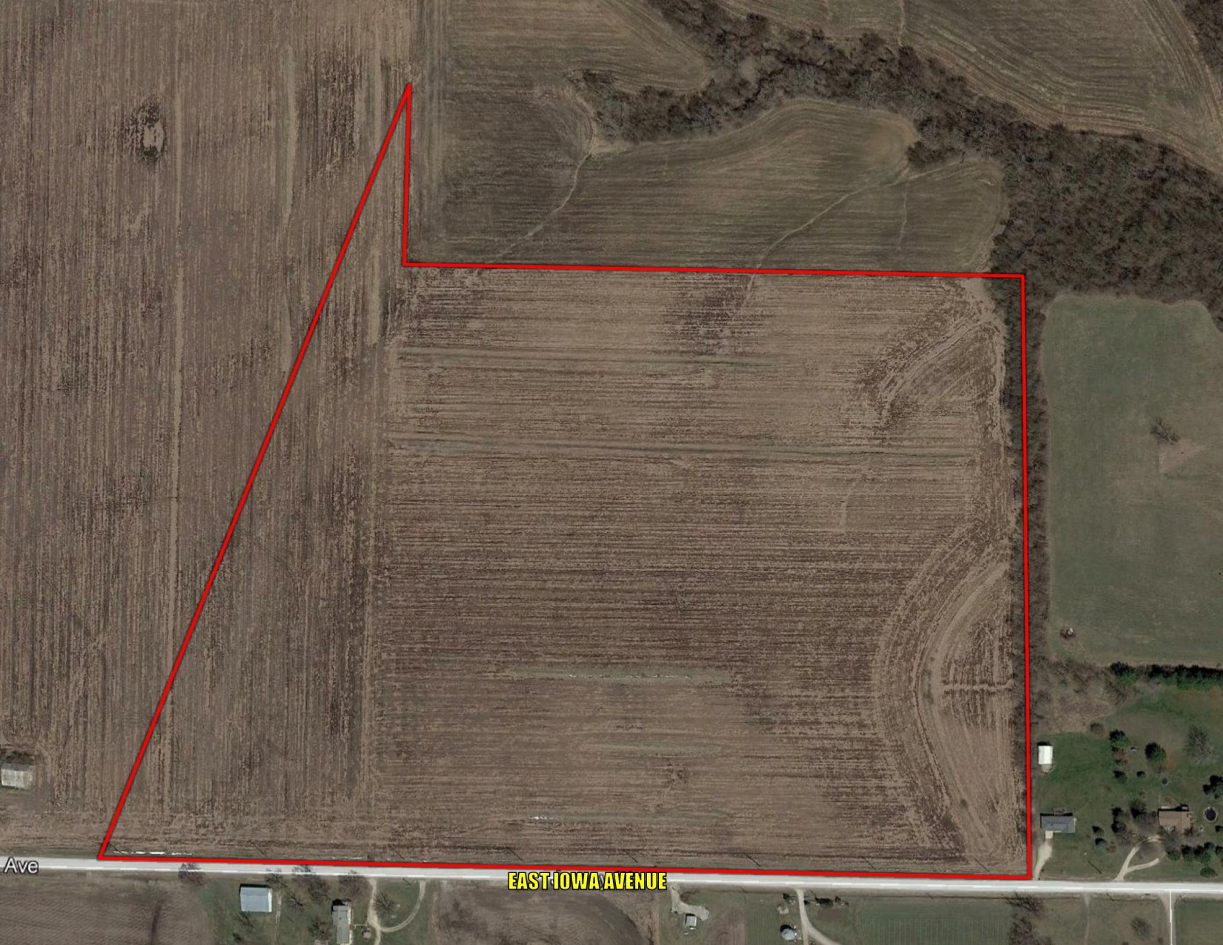 development-land-commercial-warren-county-iowa-50-acres-listing-number-15150-0-2020-08-31-144023.jpg