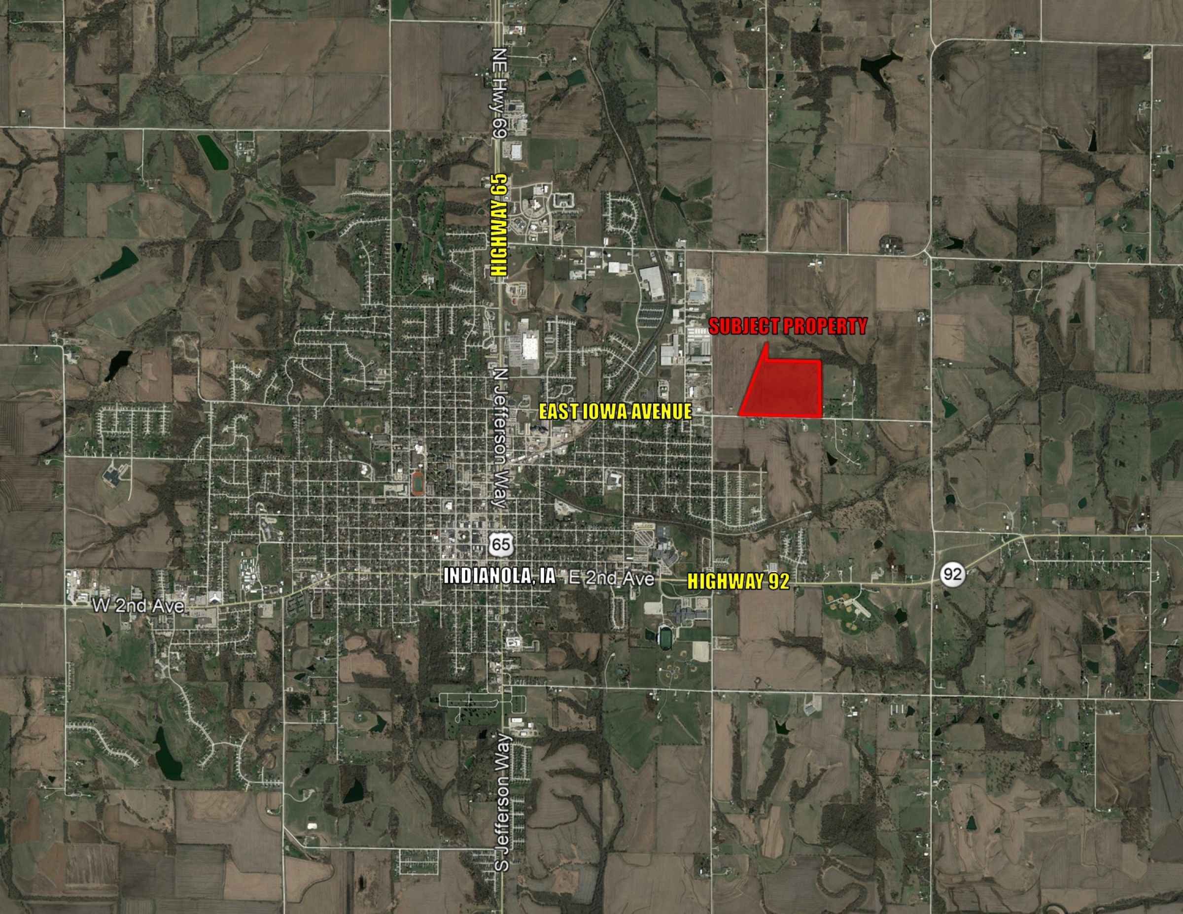 development-land-commercial-warren-county-iowa-50-acres-listing-number-15150-0-2020-08-31-161812.jpg