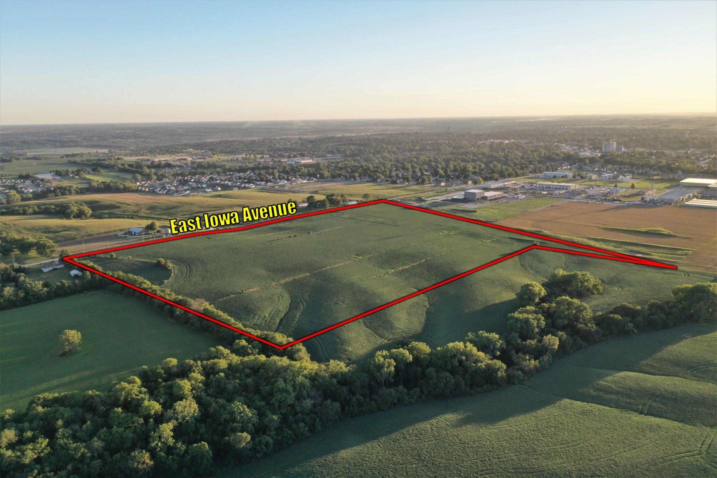 development-land-commercial-warren-county-iowa-50-acres-listing-number-15150-1-2020-08-31-121601.jpg