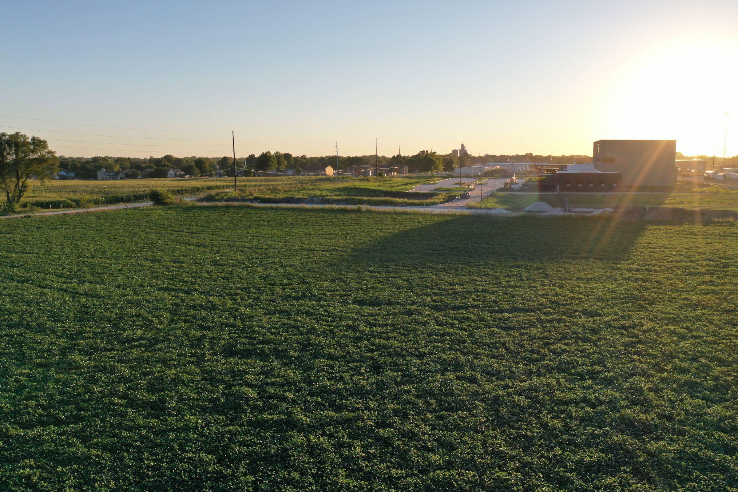 development-land-commercial-warren-county-iowa-50-acres-listing-number-15150-1-2020-08-31-131920.jpg