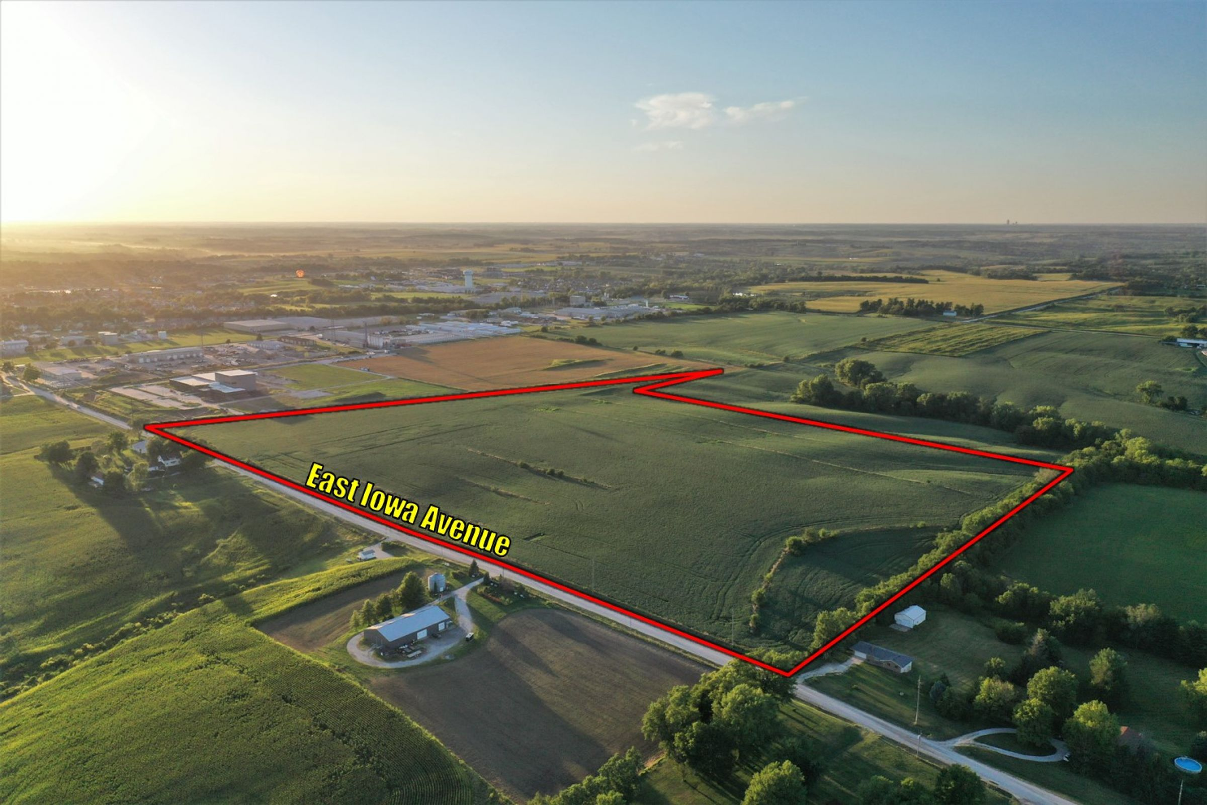 development-land-commercial-warren-county-iowa-50-acres-listing-number-15150-2-2020-08-31-121602.jpg