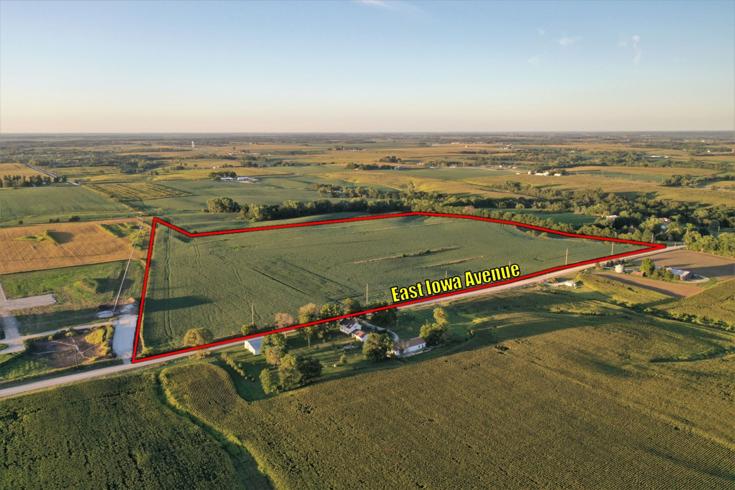 development-land-commercial-warren-county-iowa-50-acres-listing-number-15150-3-2020-08-31-121602.jpg