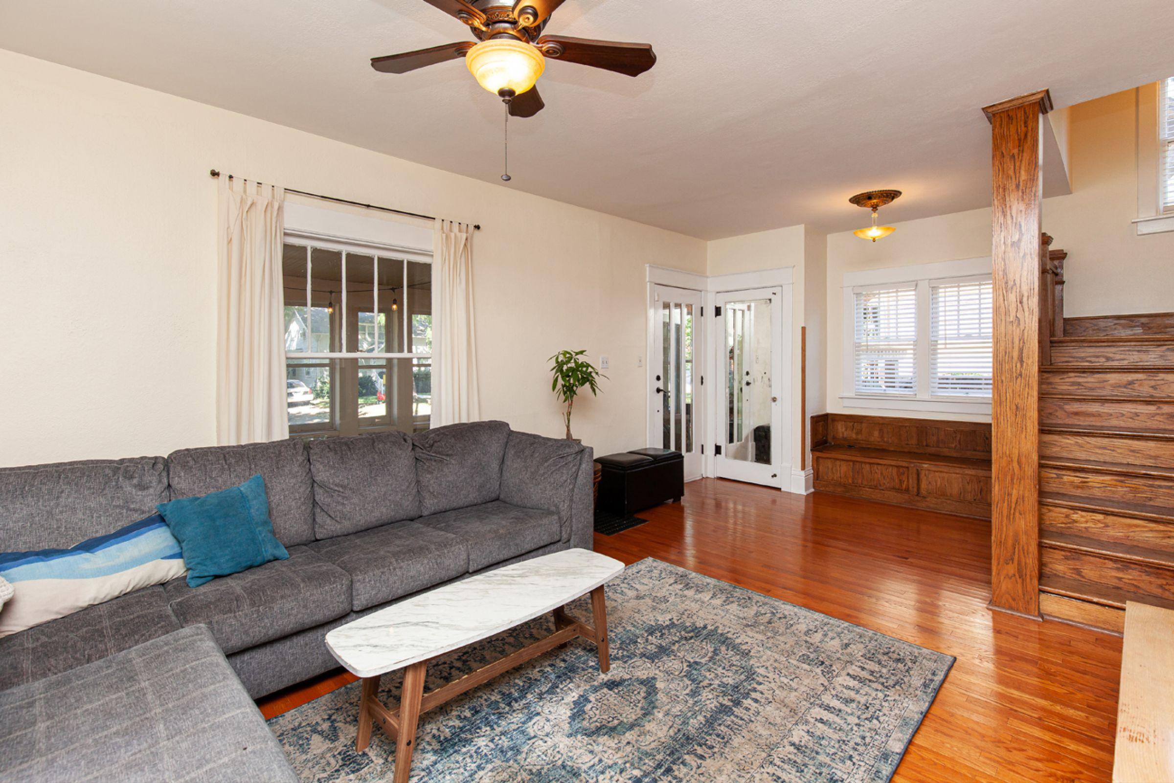 residential-polk-county-iowa-0-acres-listing-number-15153-0-2020-09-02-233542.jpg