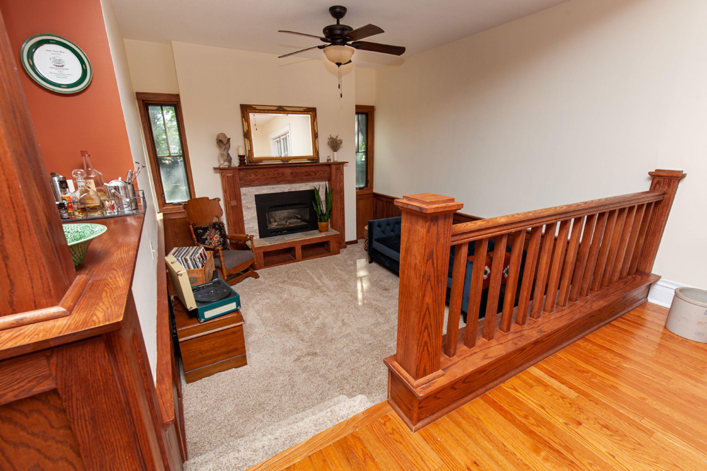 residential-polk-county-iowa-0-acres-listing-number-15153-1-2020-09-02-233543.jpg