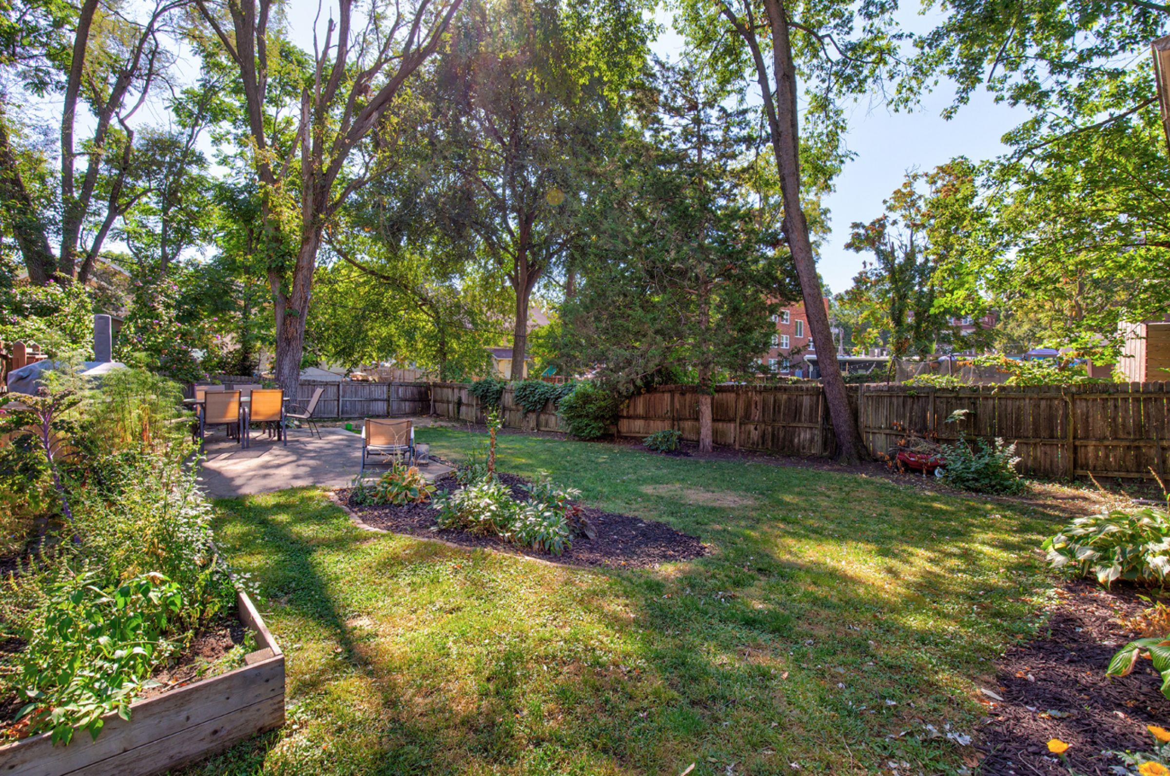 residential-polk-county-iowa-0-acres-listing-number-15153-2-2020-09-02-232350.jpg