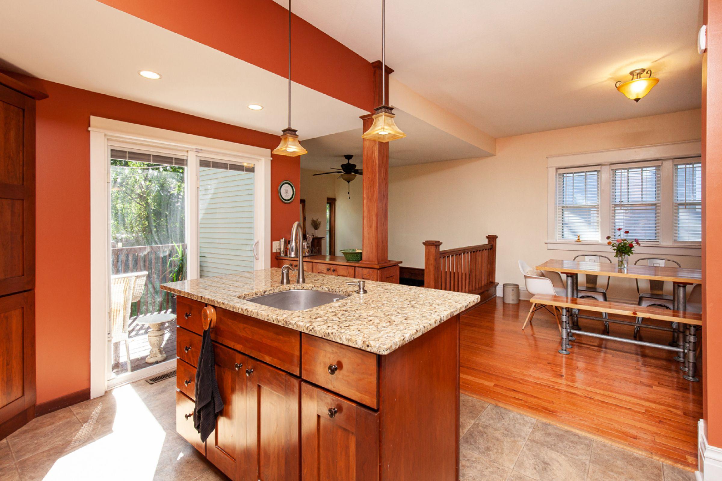 residential-polk-county-iowa-0-acres-listing-number-15153-3-2020-09-02-232110.jpg