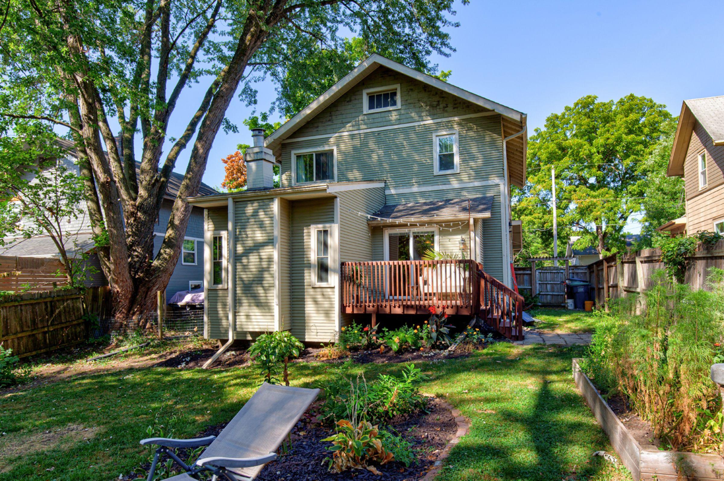 residential-polk-county-iowa-0-acres-listing-number-15153-3-2020-09-02-232351.jpg