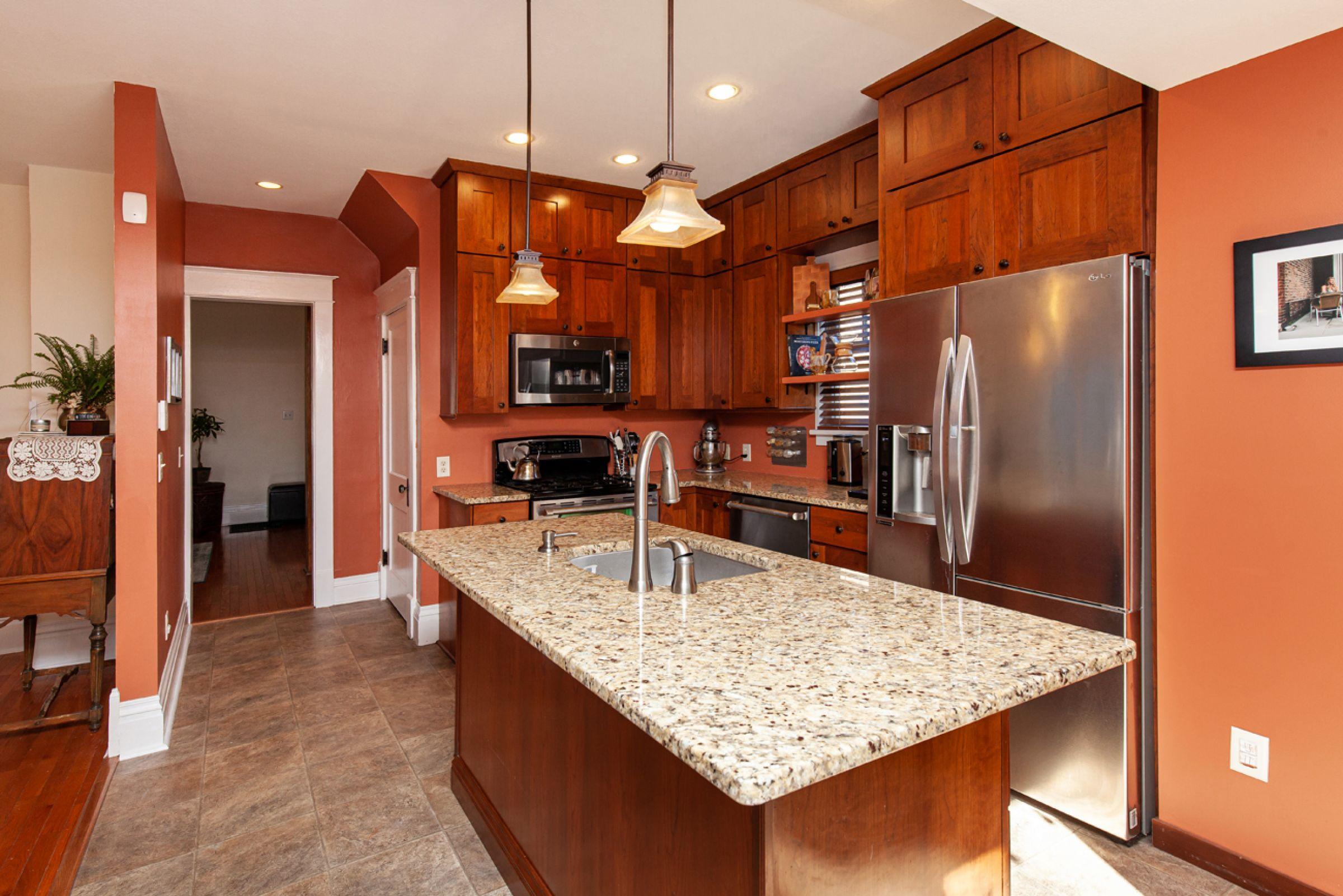 residential-polk-county-iowa-0-acres-listing-number-15153-4-2020-09-02-232110.jpg