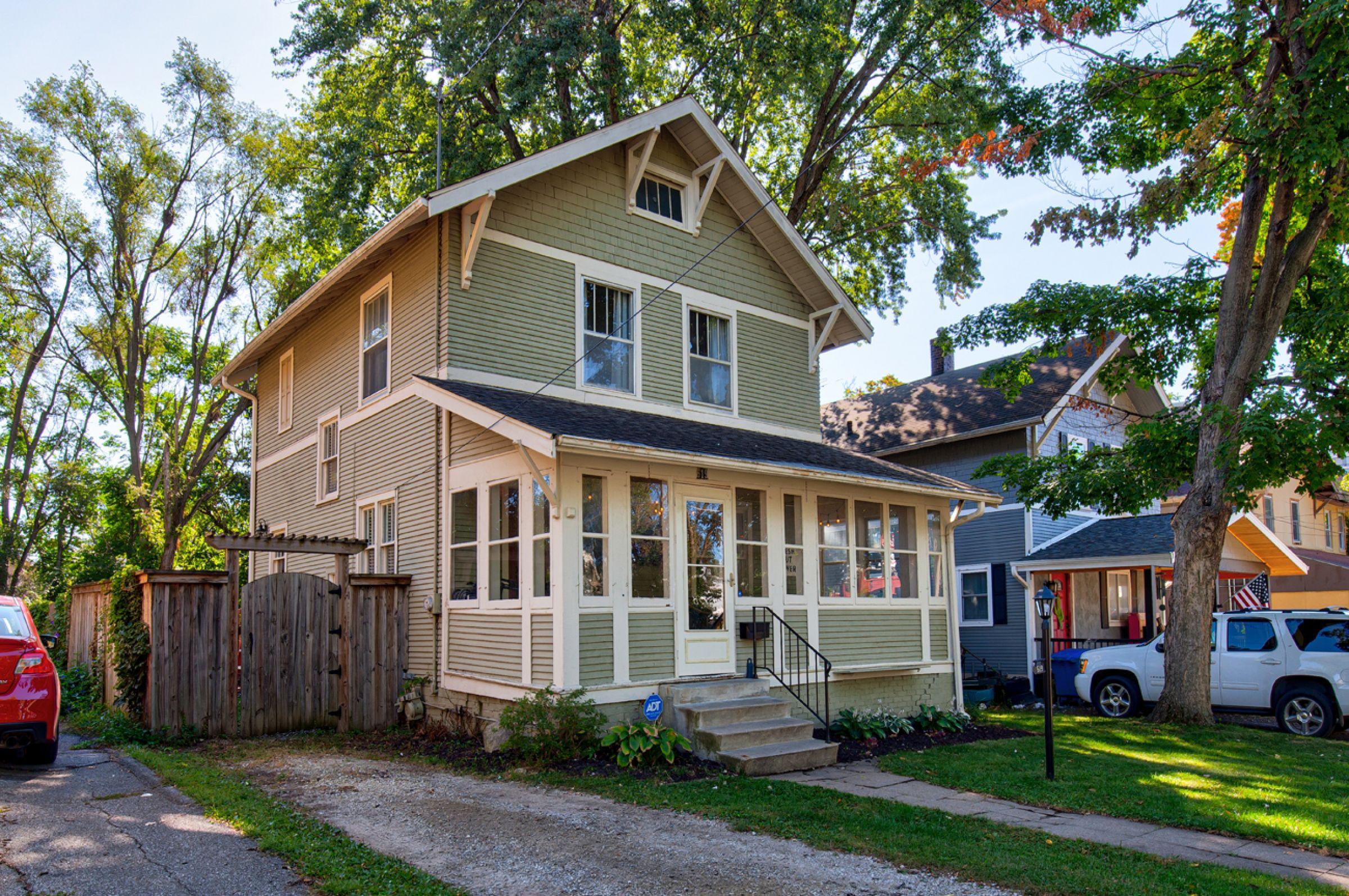 residential-polk-county-iowa-0-acres-listing-number-15153-5-2020-09-02-231951.jpg
