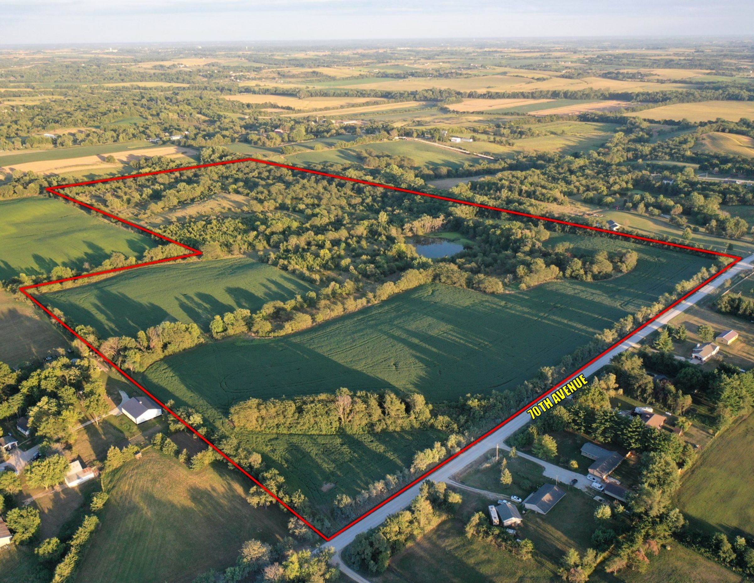 auctions-warren-county-iowa-84-acres-listing-number-15156-0-2020-09-02-050206.jpg