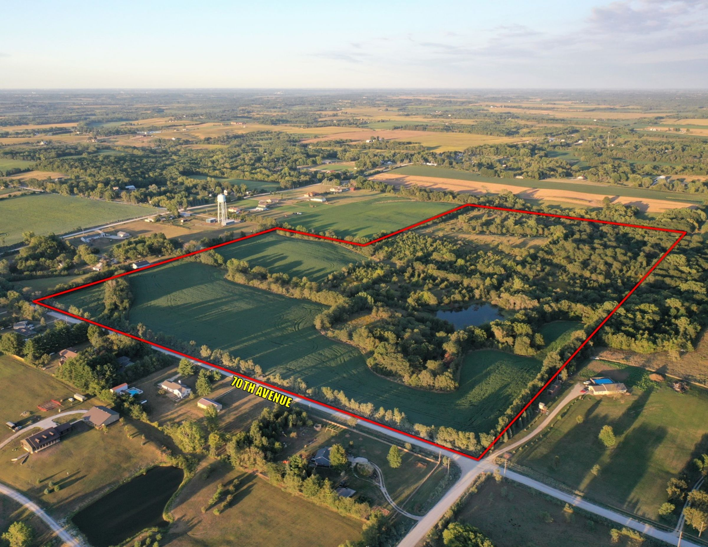 auctions-warren-county-iowa-84-acres-listing-number-15156-1-2020-09-02-050207.jpg