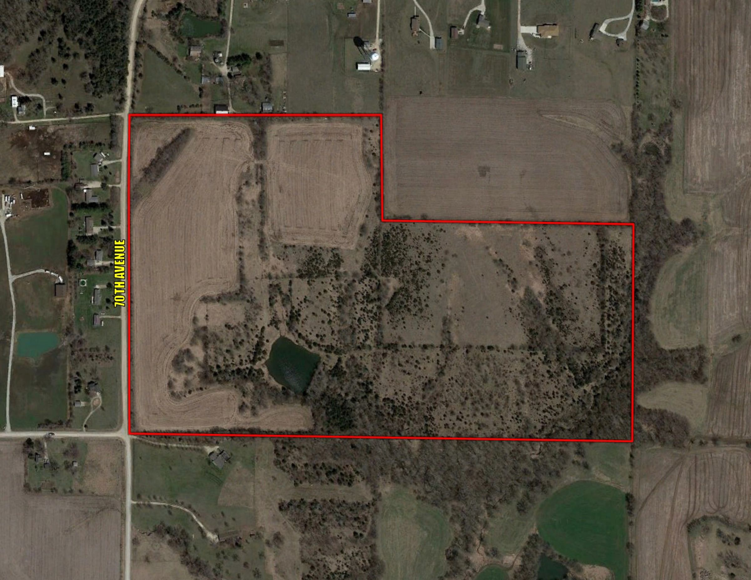 auctions-warren-county-iowa-84-acres-listing-number-15156-3-2020-09-02-050208.jpg