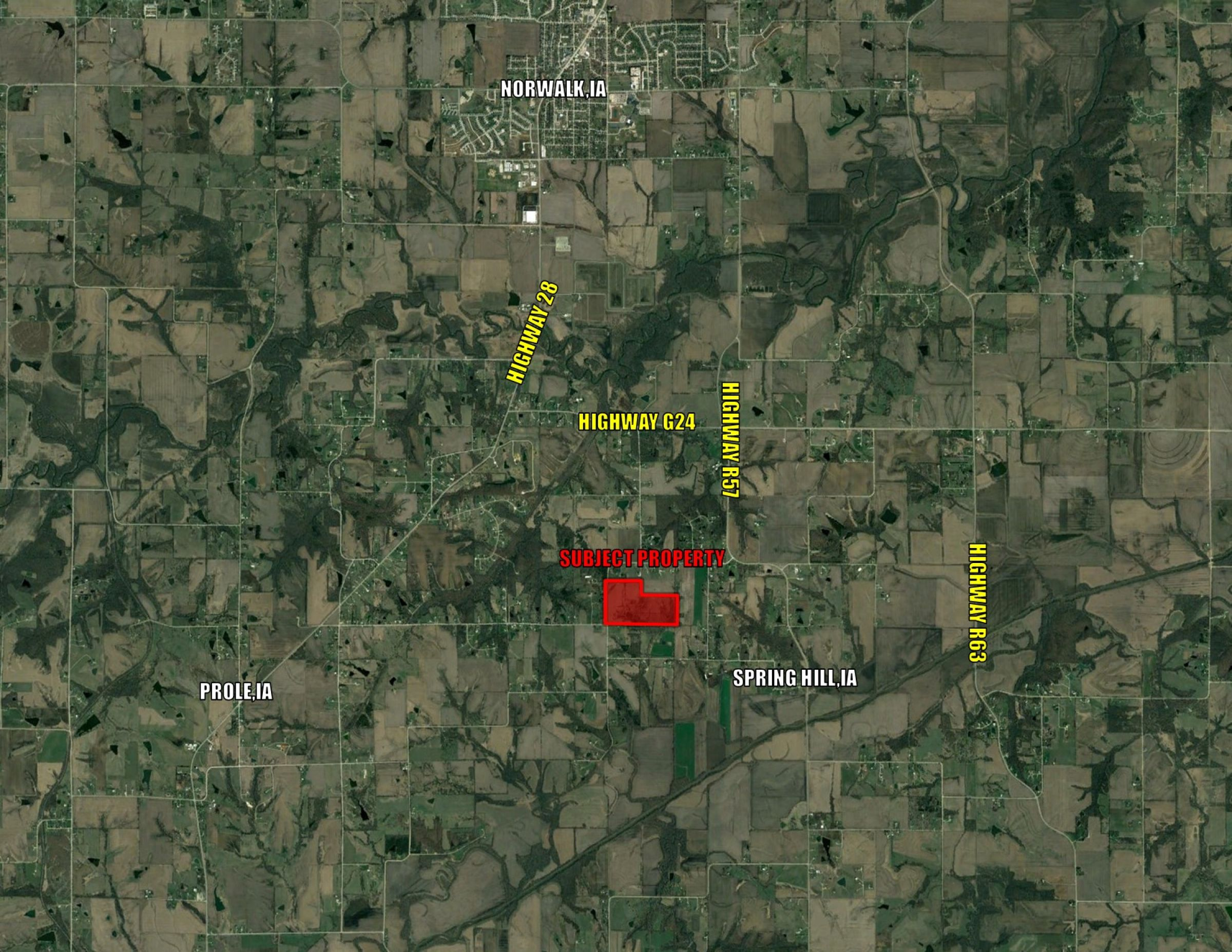 auctions-warren-county-iowa-84-acres-listing-number-15156-4-2020-09-02-050209.jpg